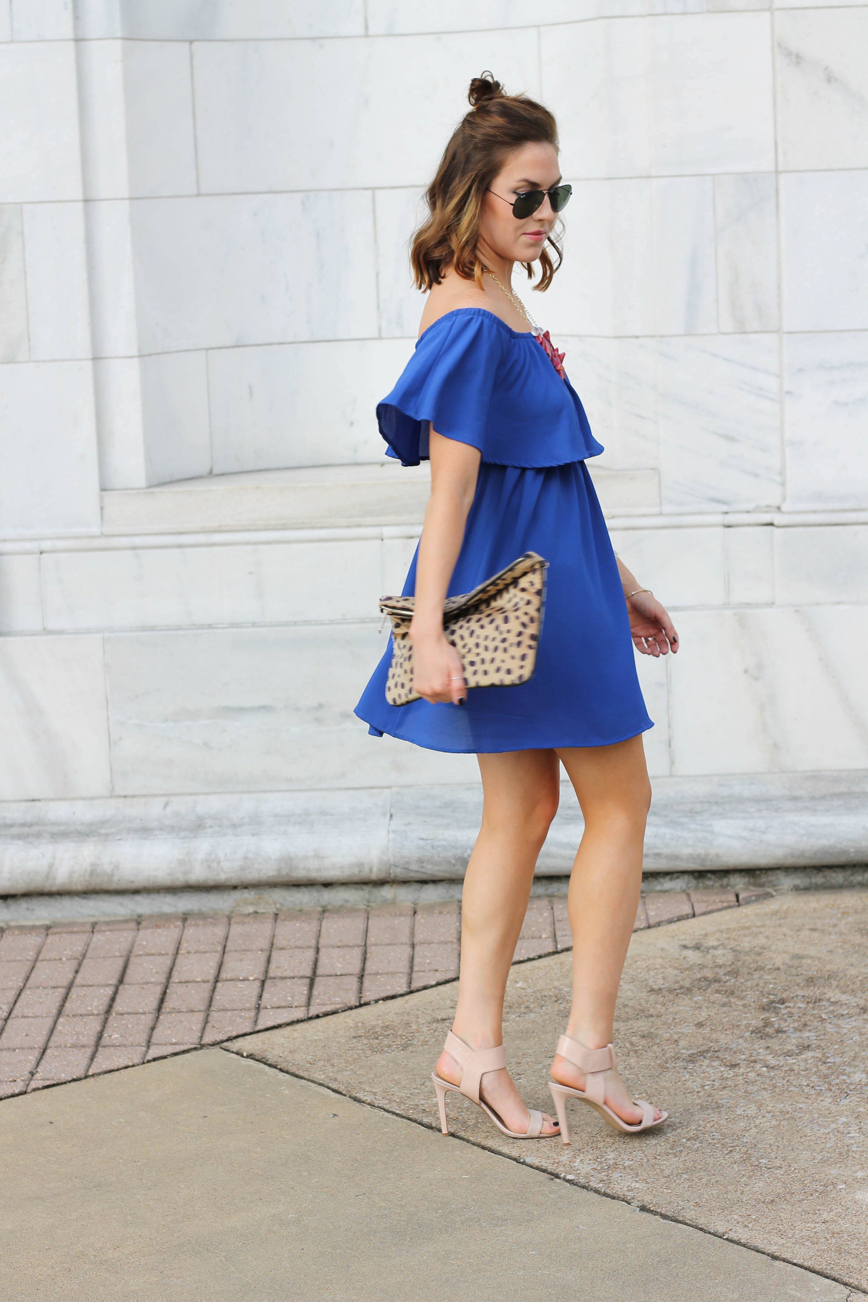 blue dress 1_