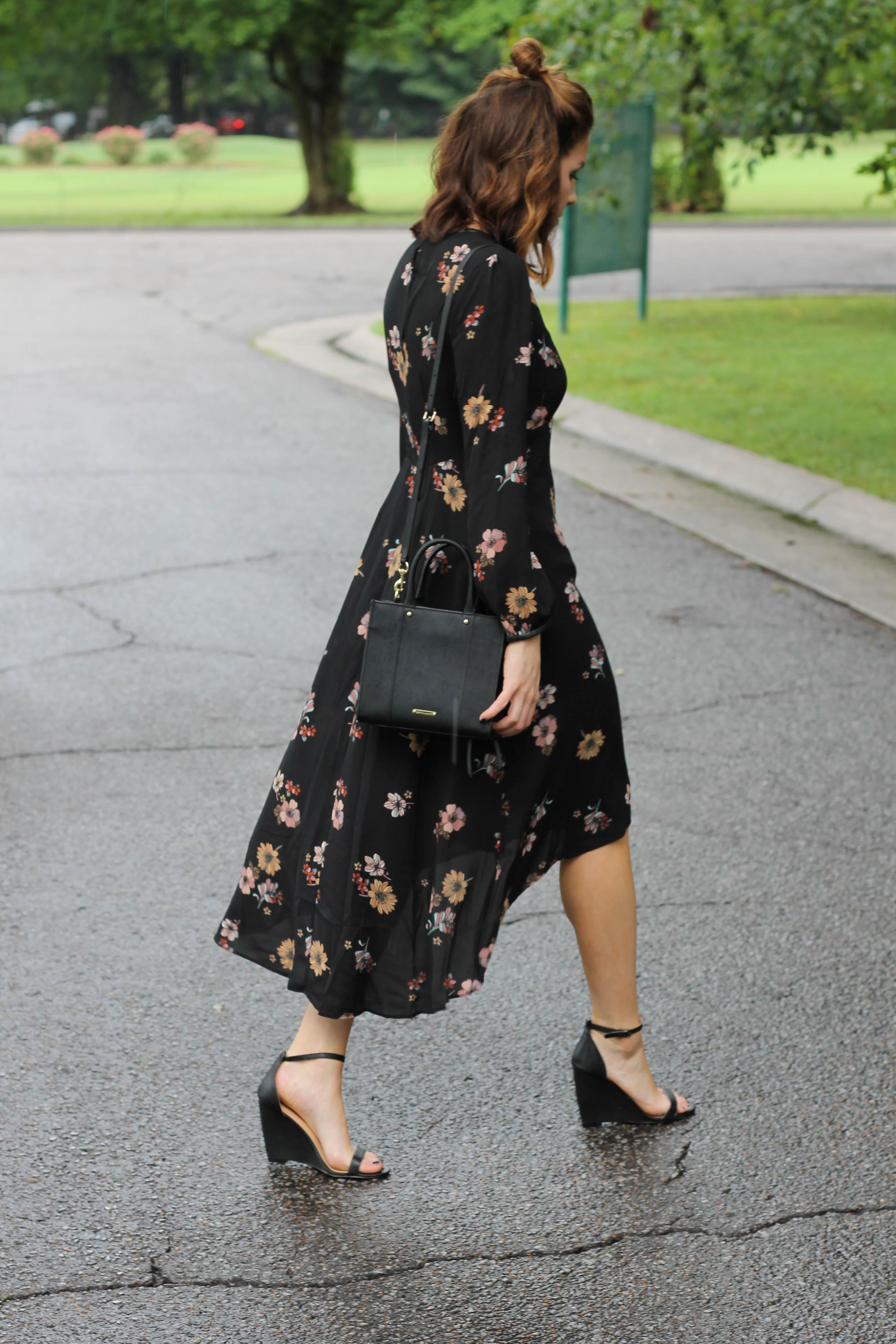 fall dress 2