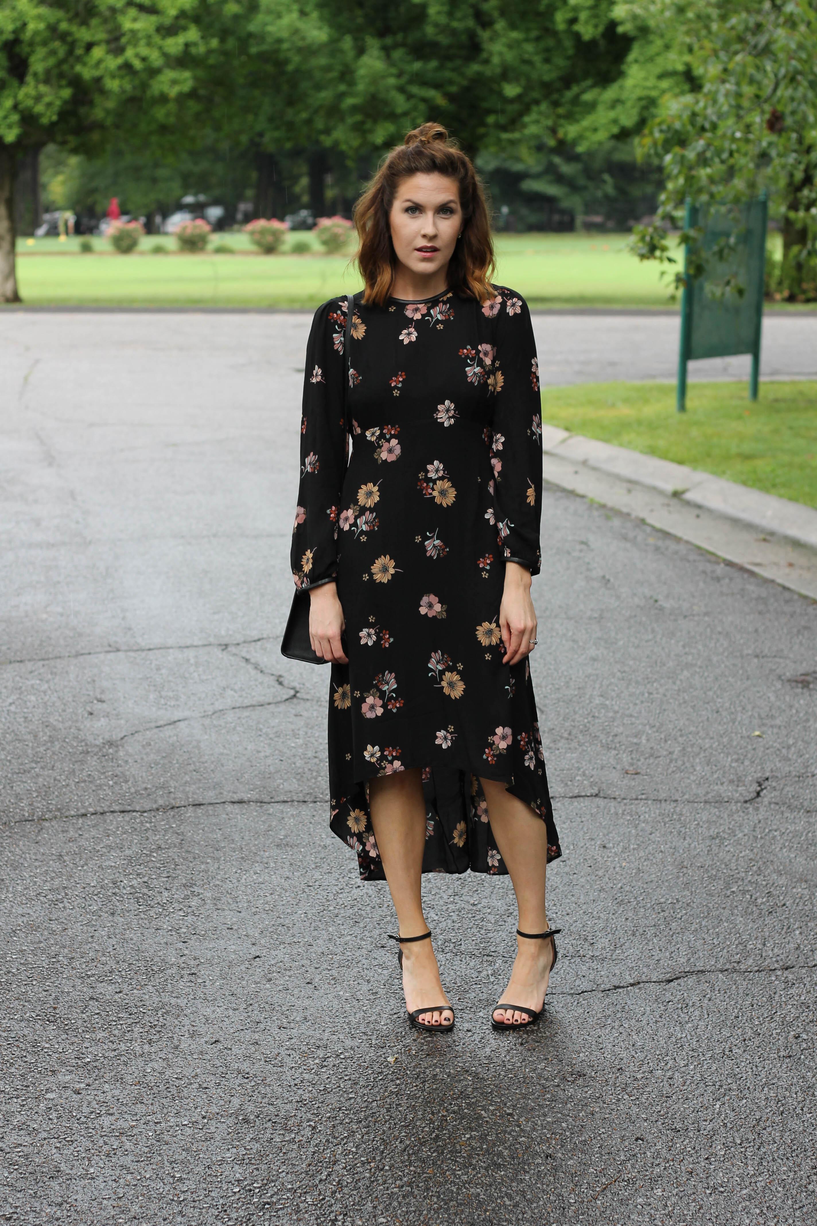 fall dress 6