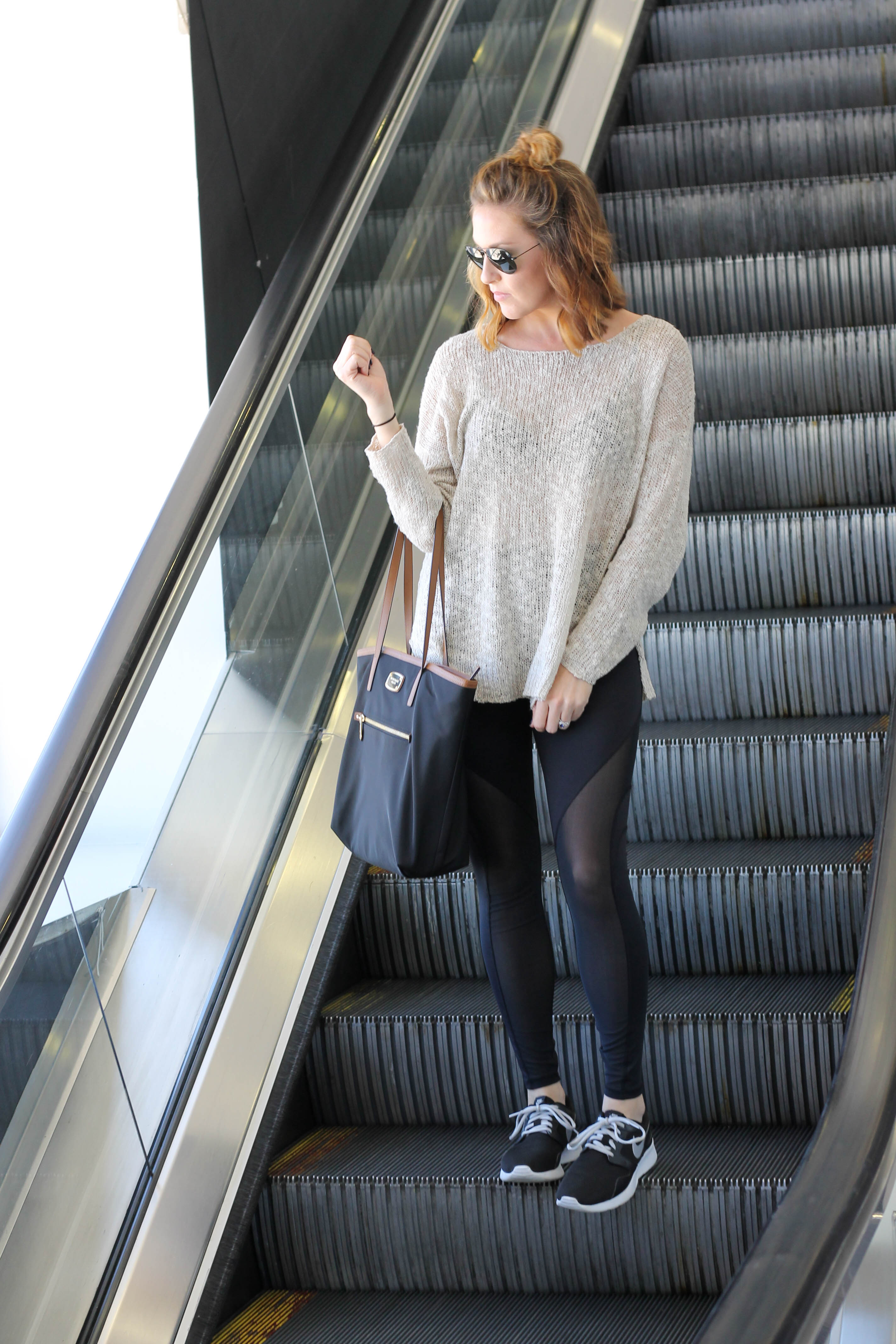 airport-style-1