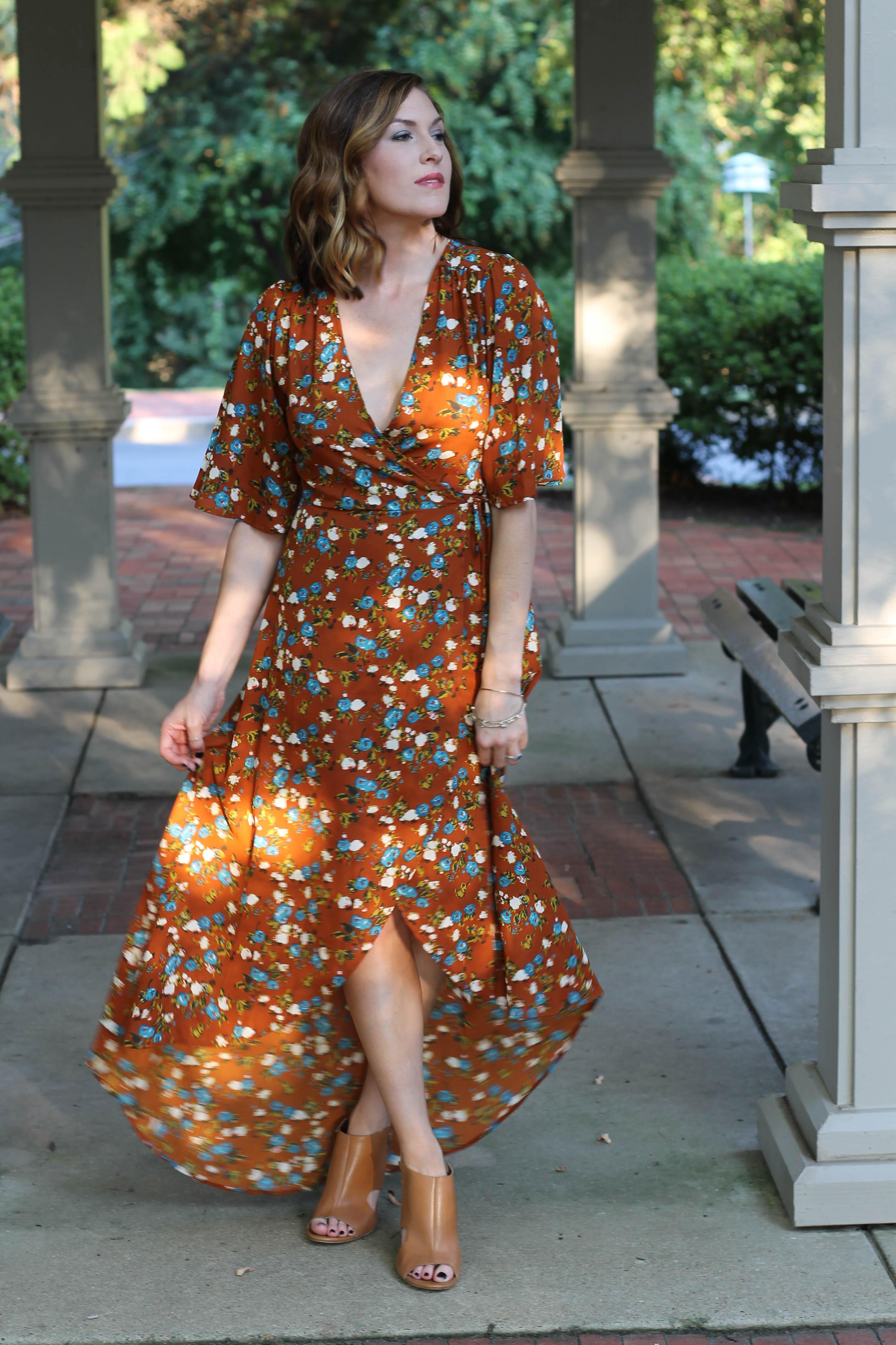 fall-maxi-dress-2