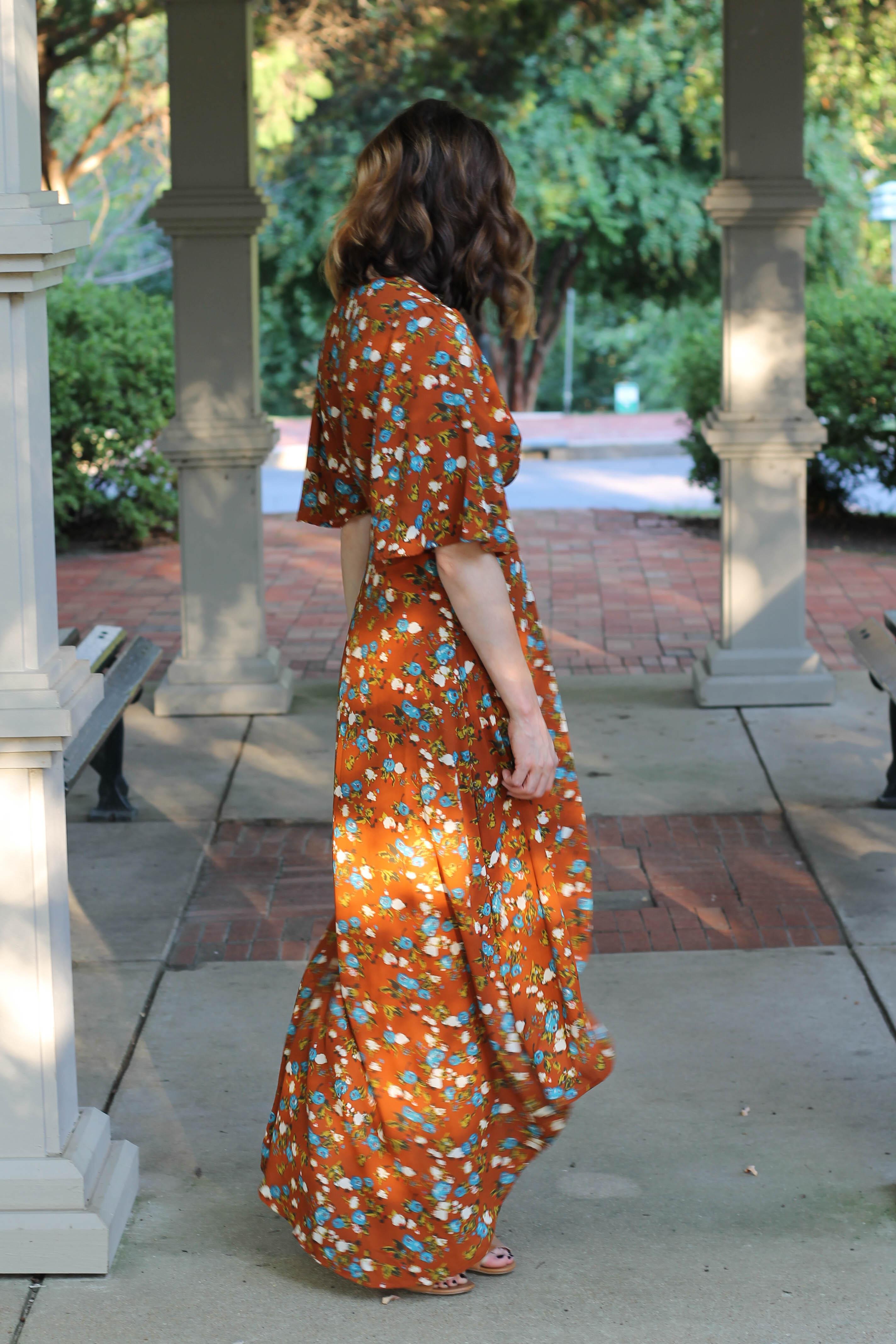 fall-maxi-dress-4