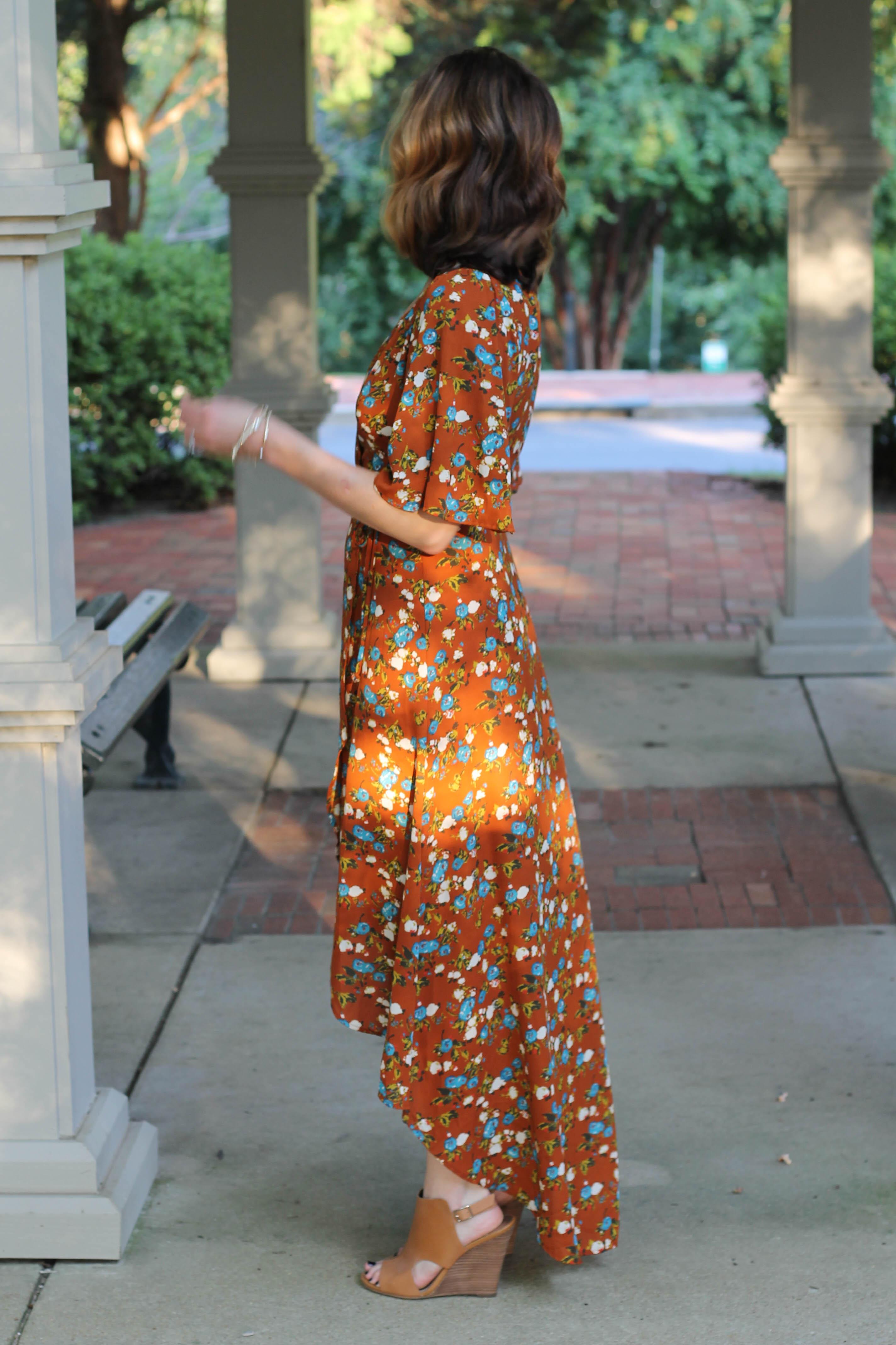 fall-maxi-dress-6