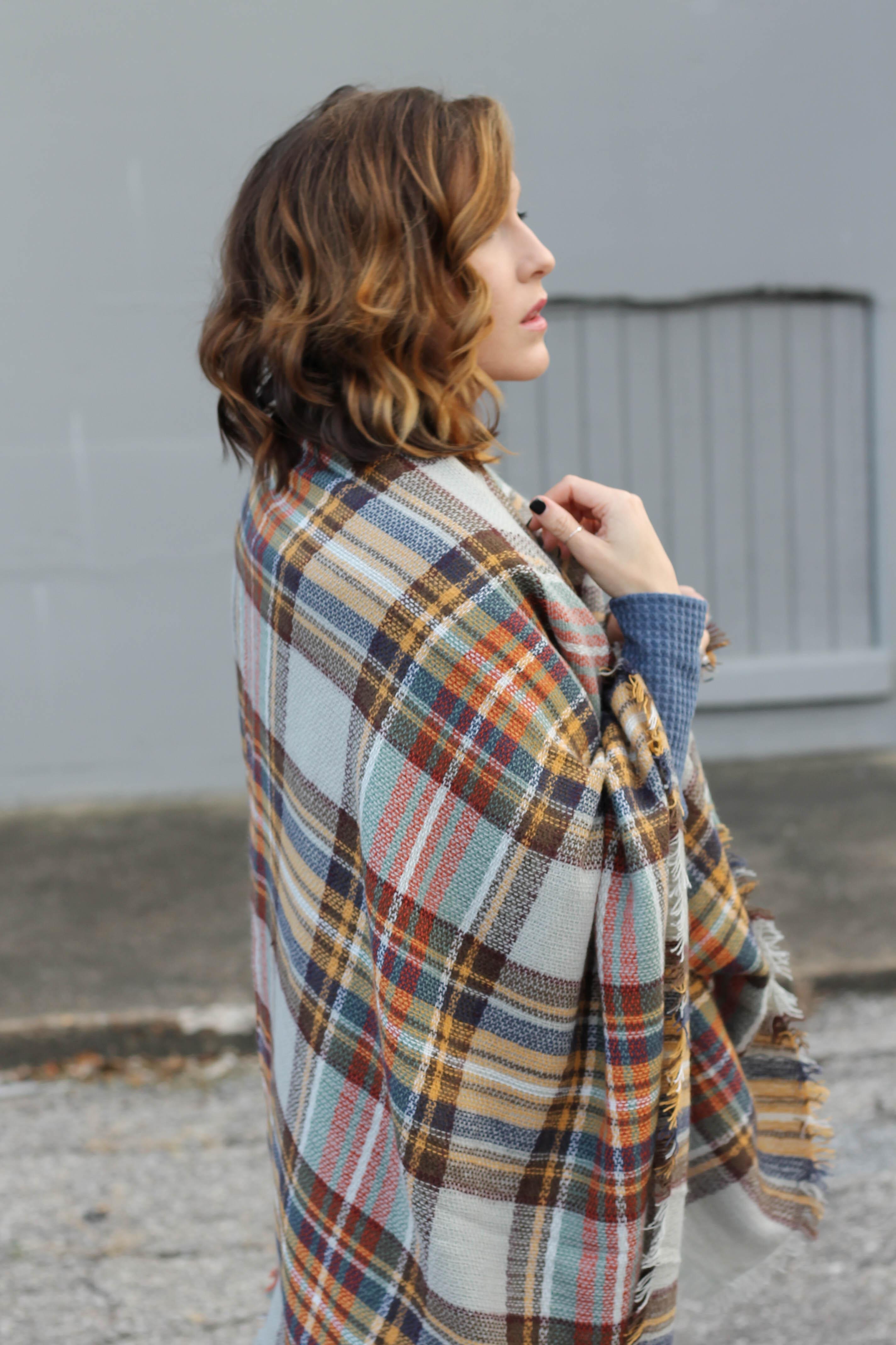 fall-scarf-1