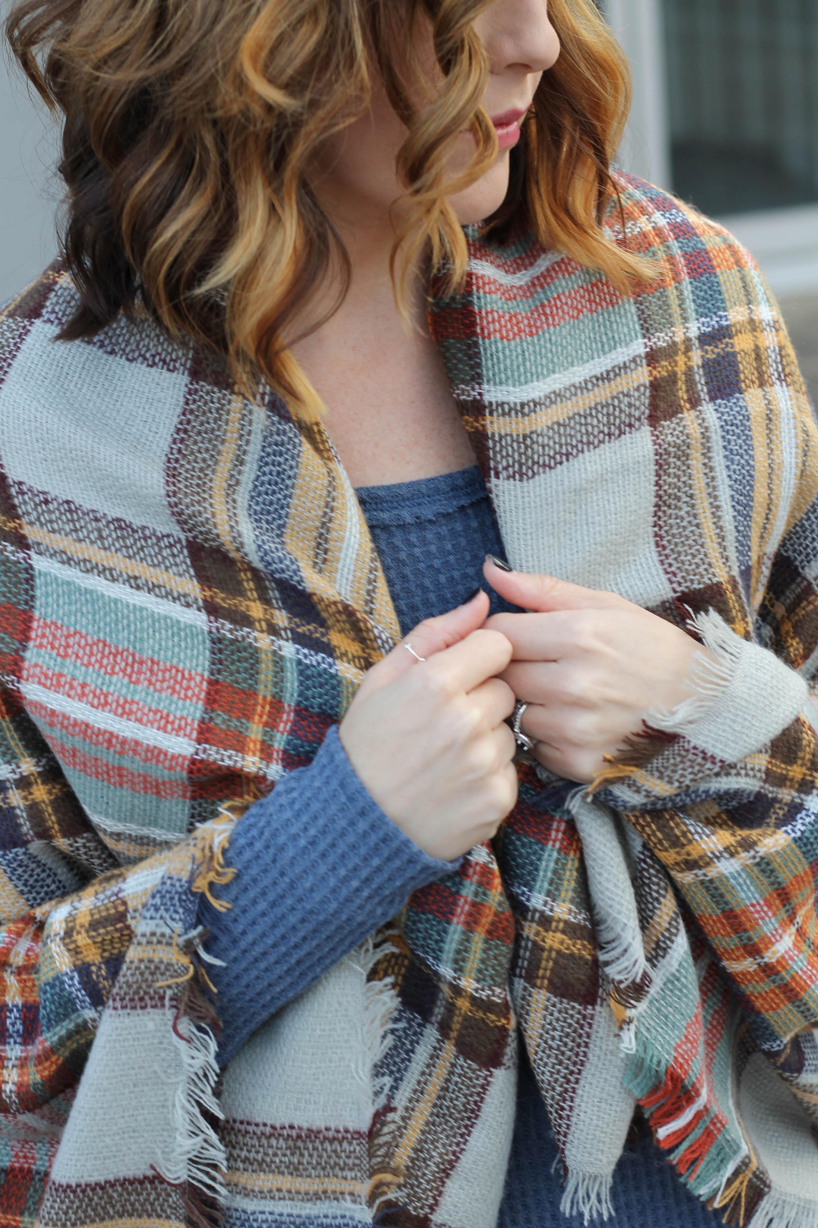 fall-scarf-2