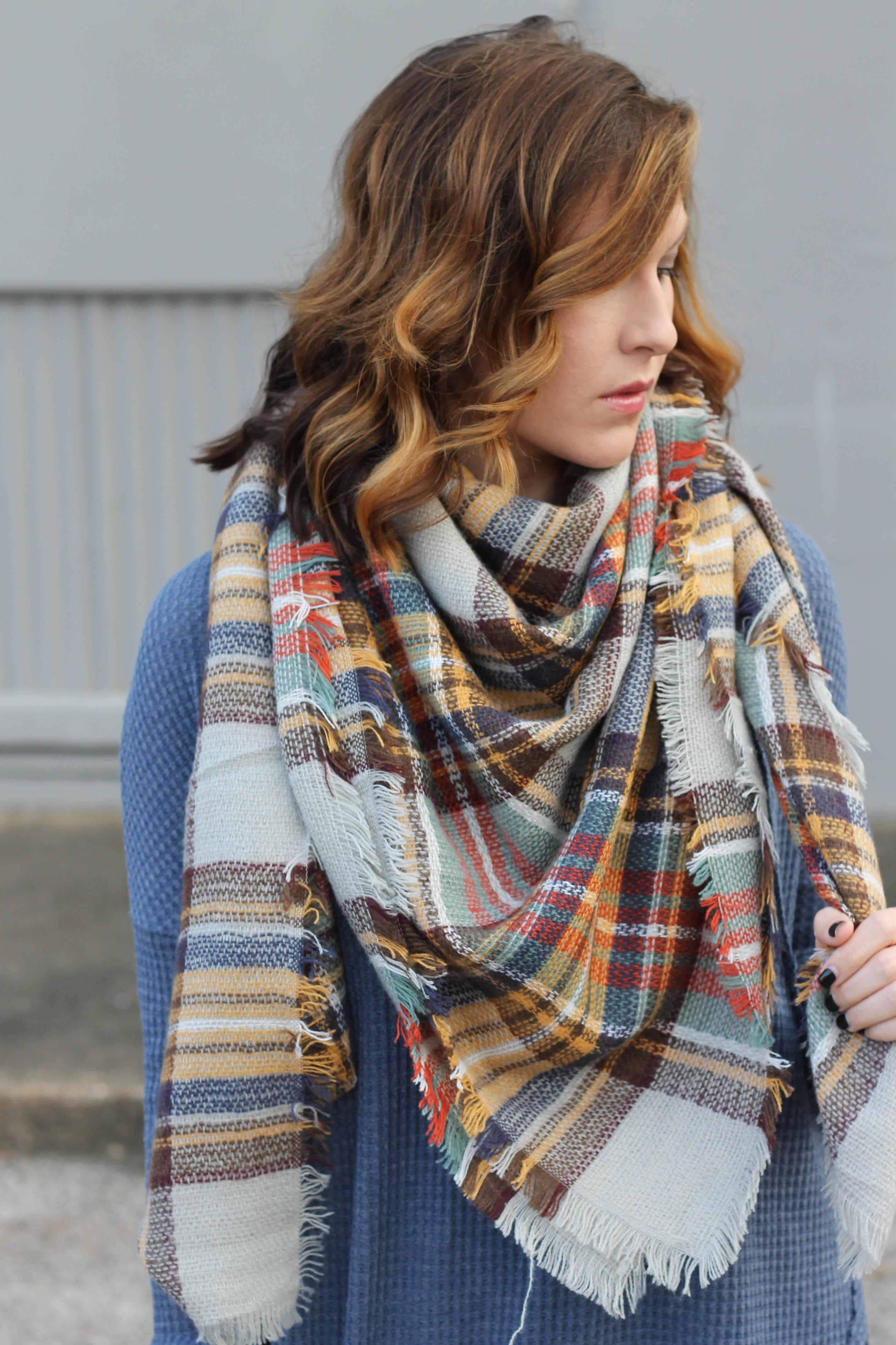 fall-scarf-3