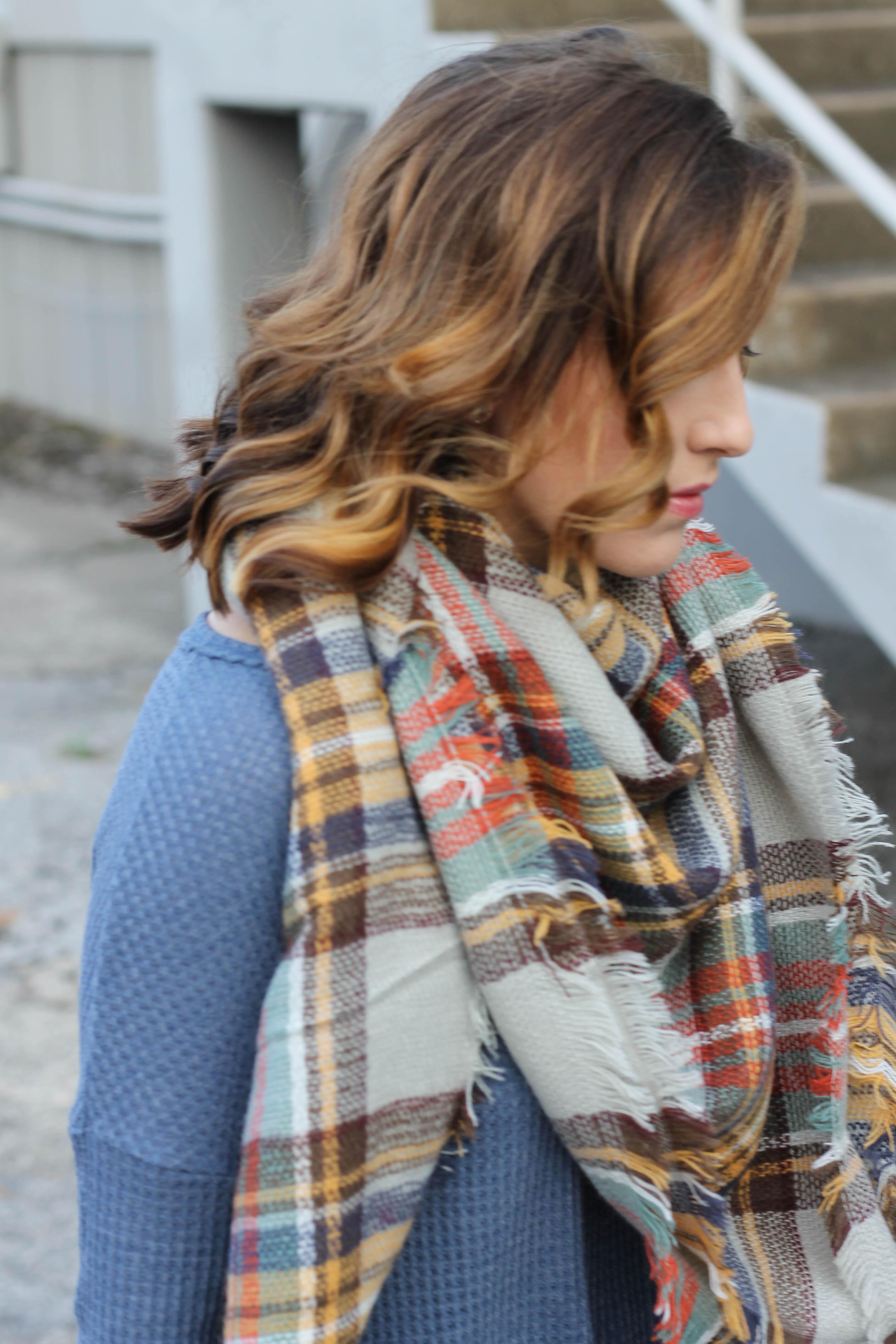 fall-scarf-4