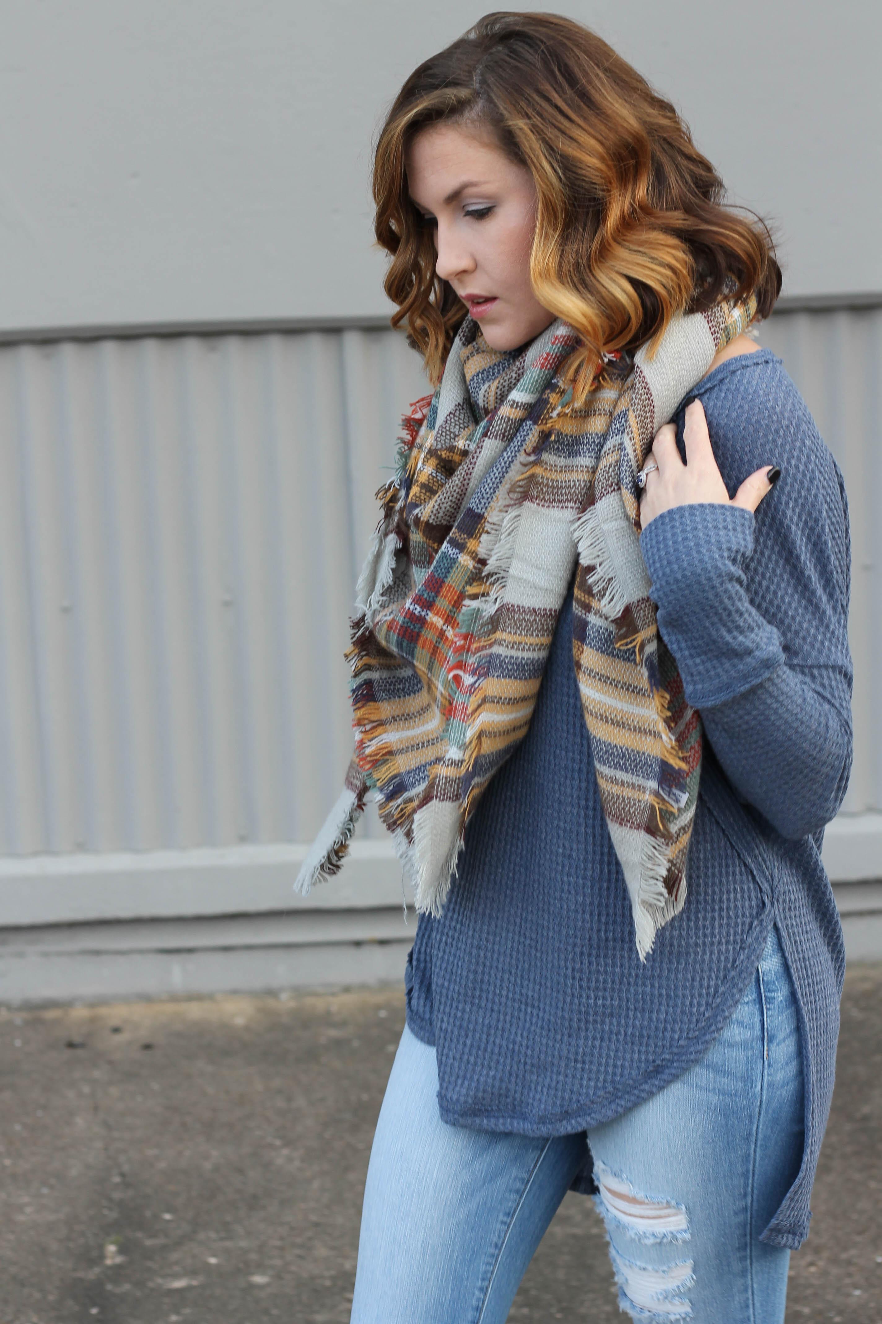 fall-scarf-5