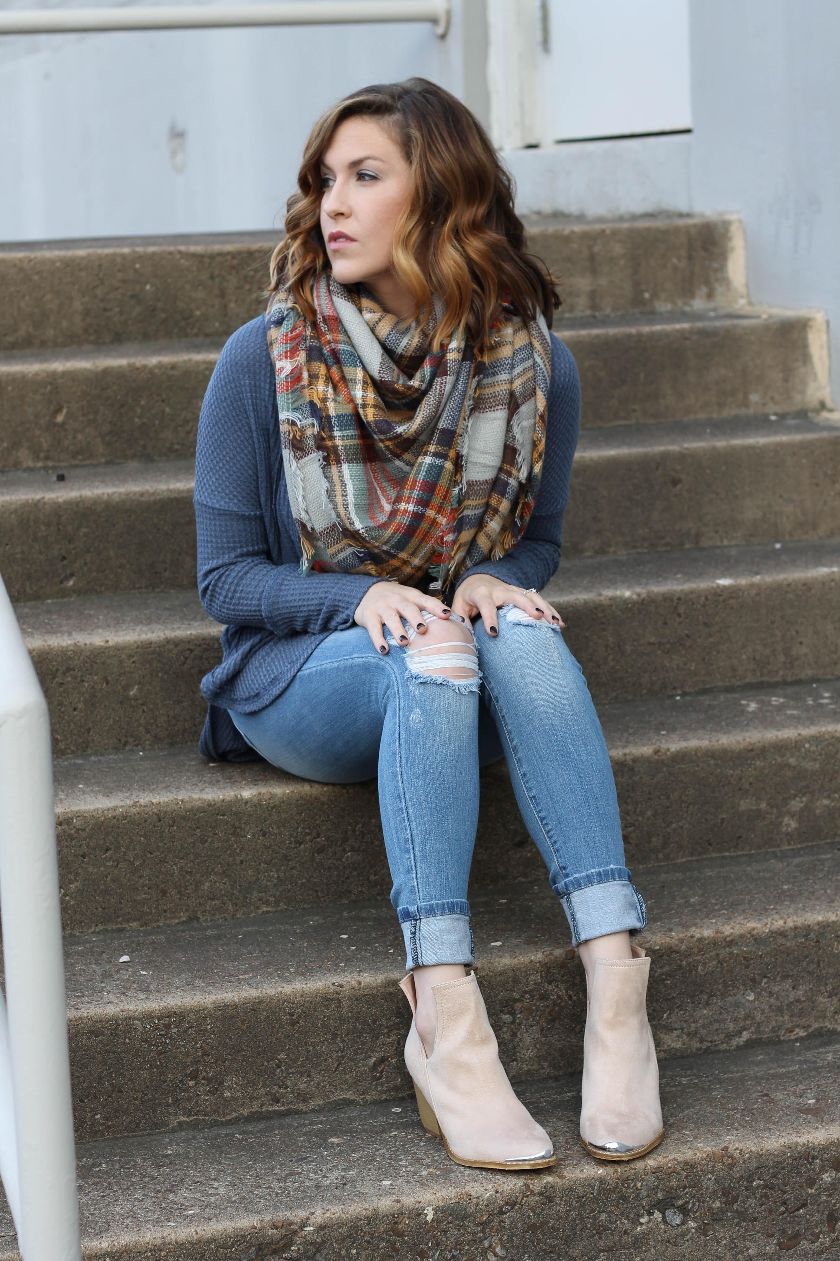 fall-scarf-7