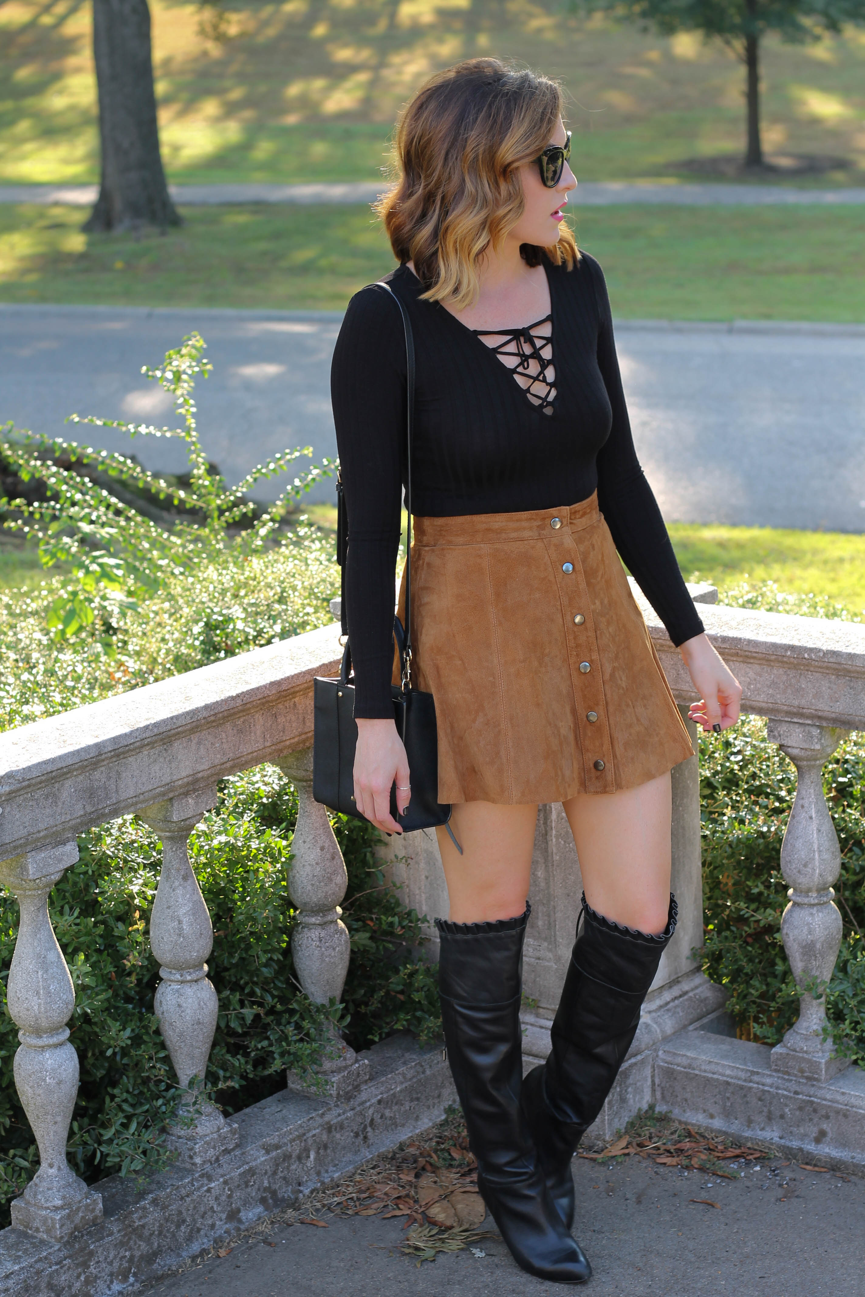 suede-skirt-2