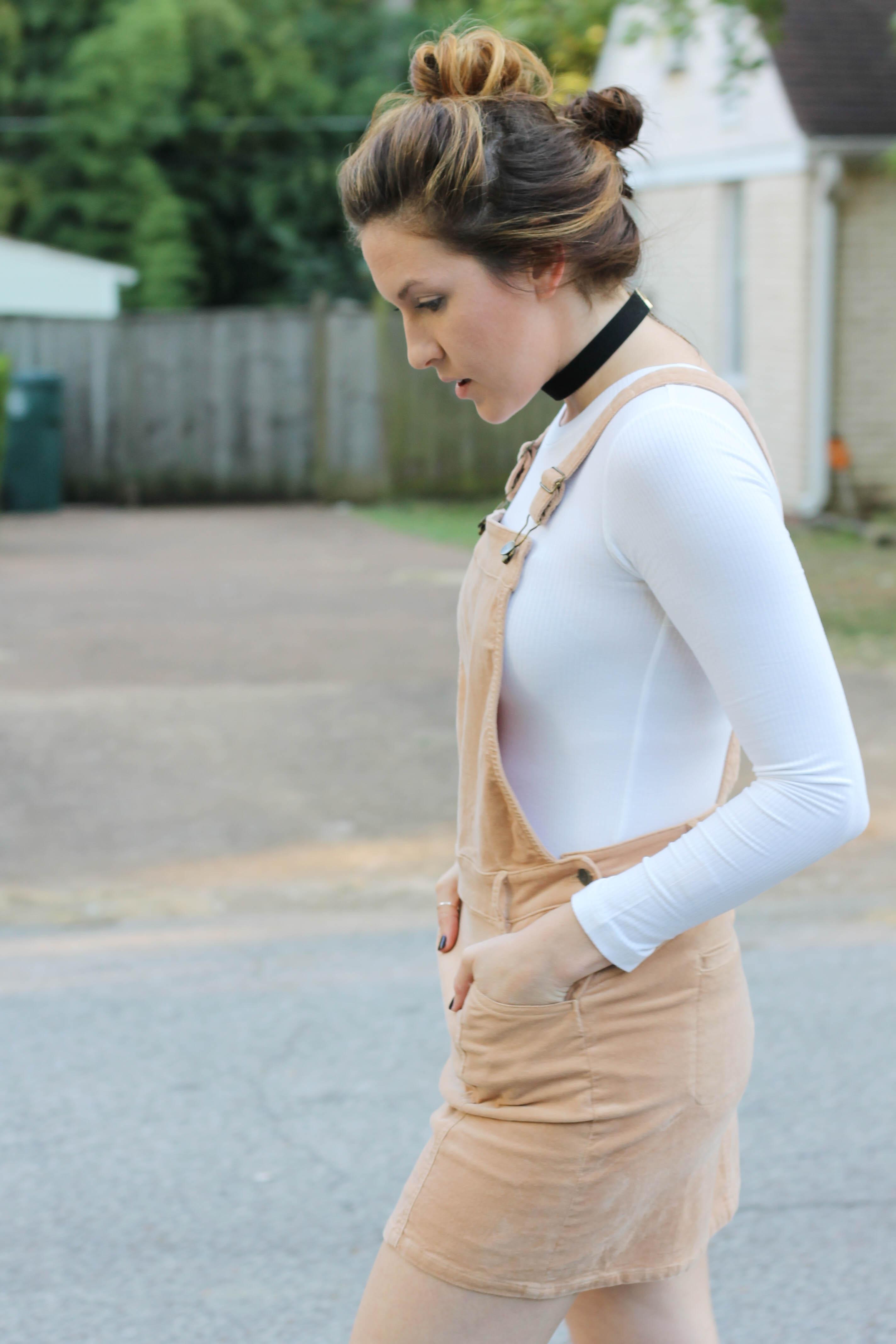 velvet-overalls-1