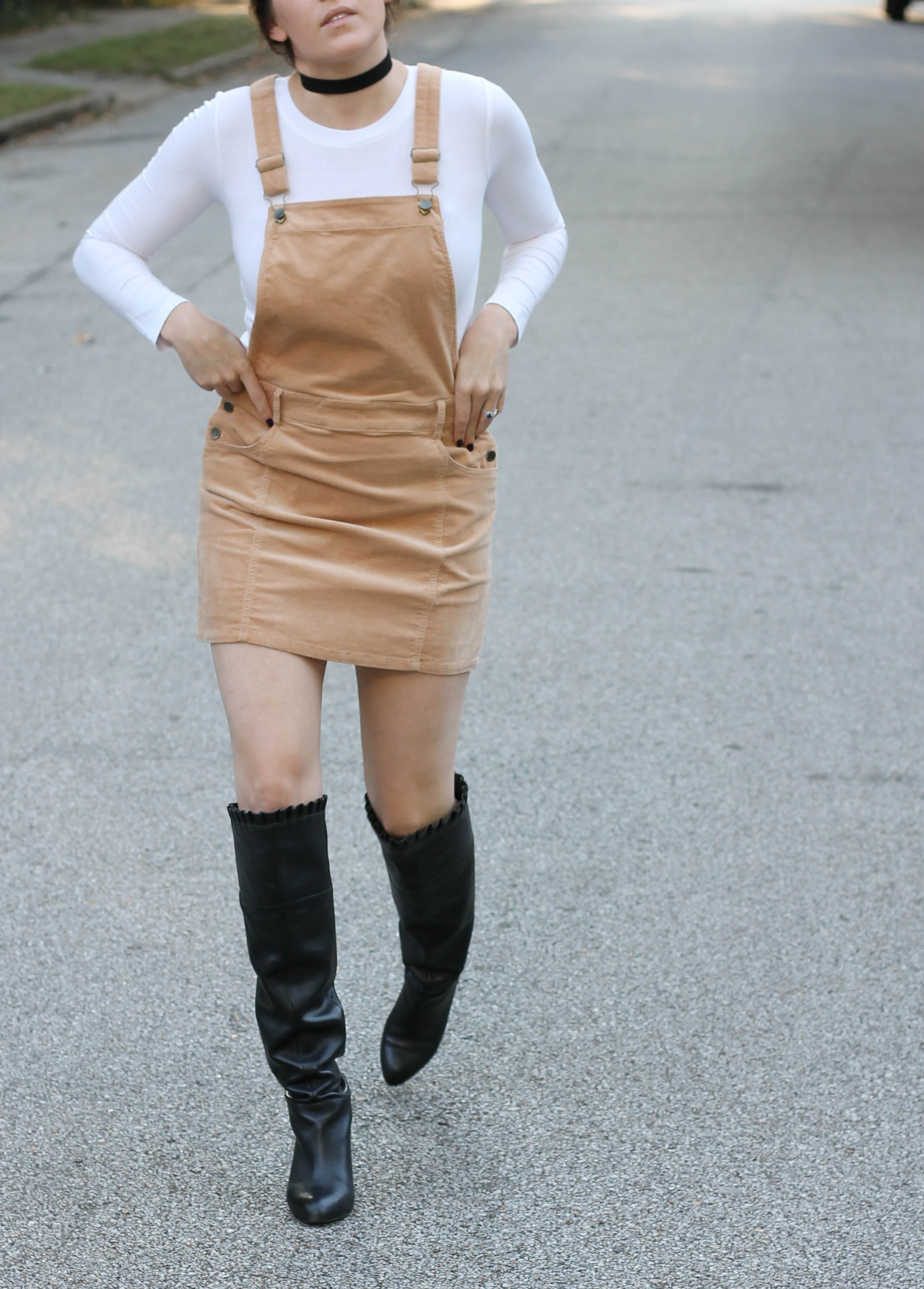 velvet-overalls-2