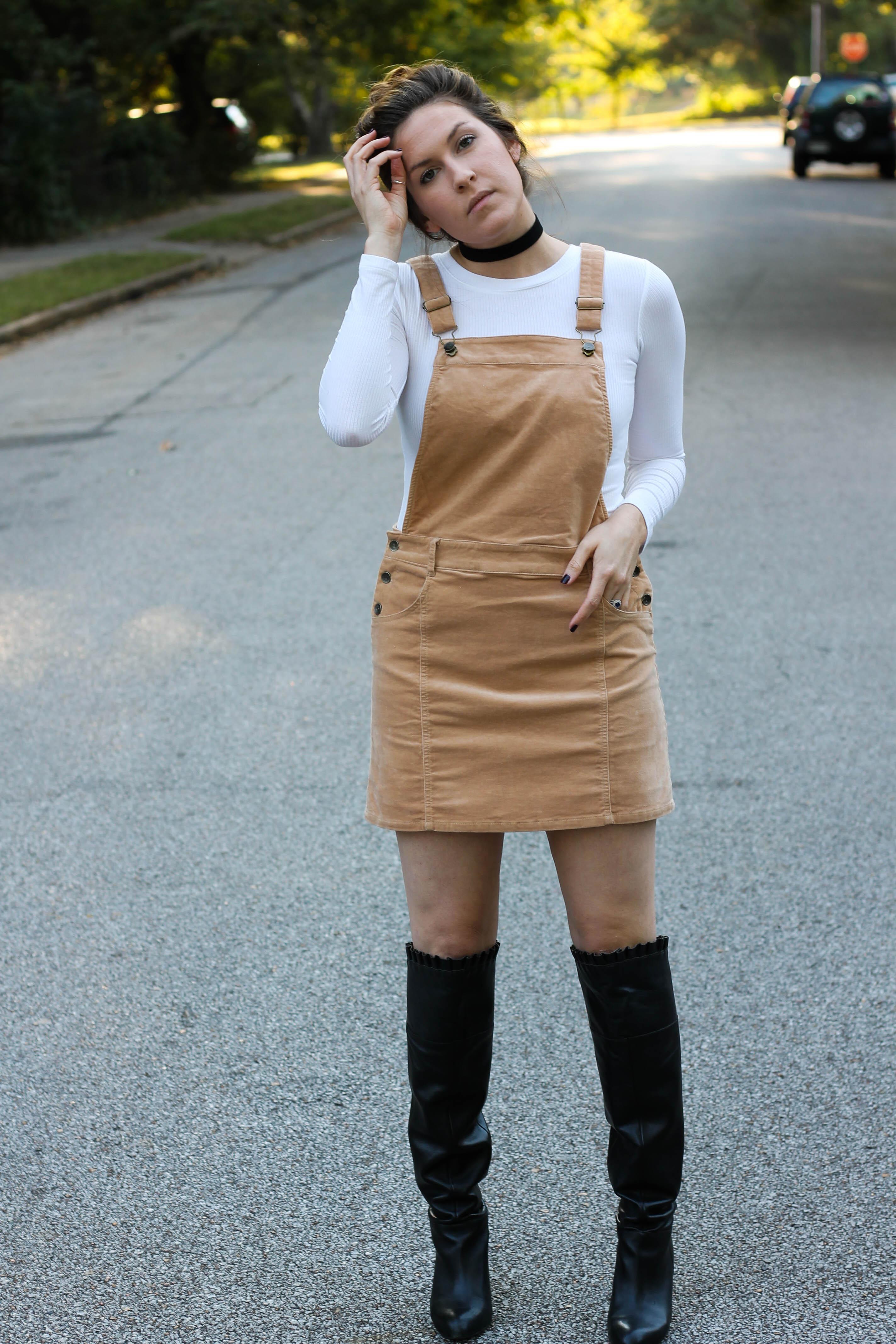 velvet-overalls-3