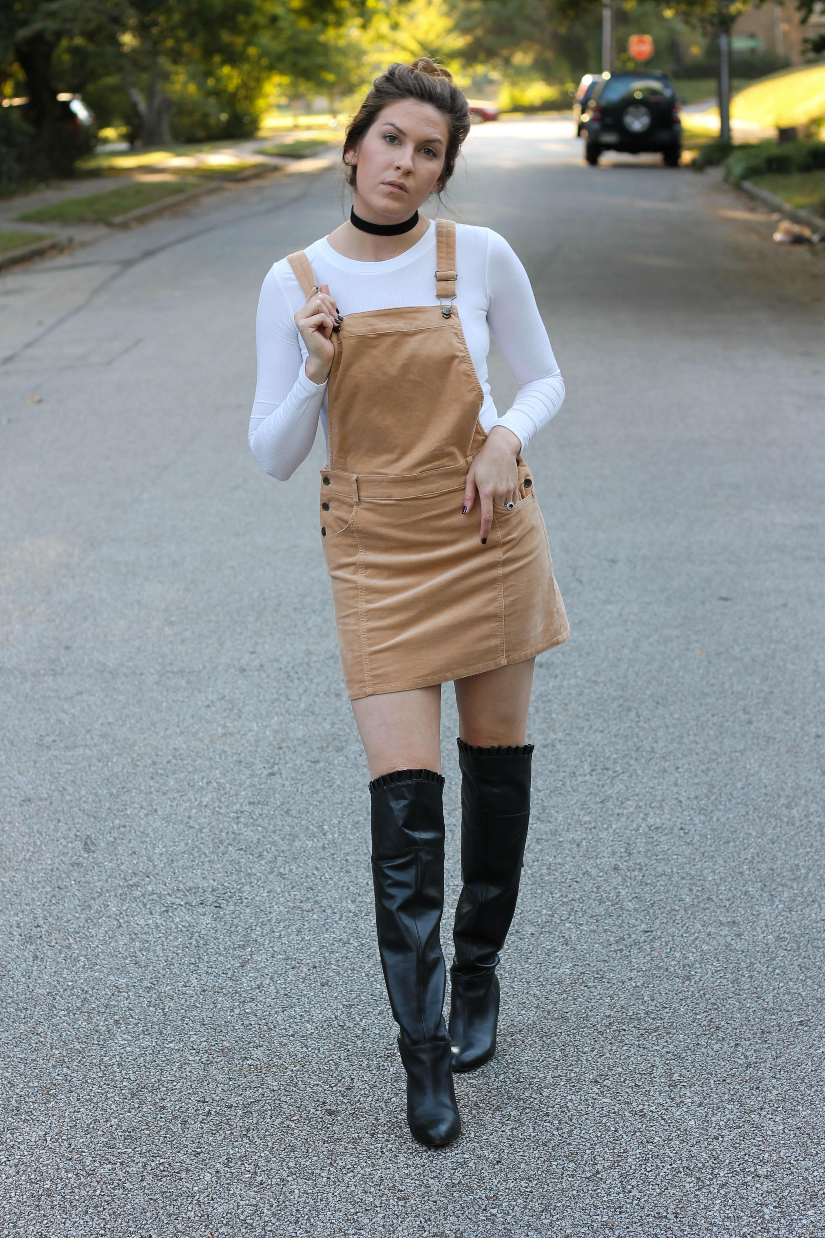 velvet-overalls-4
