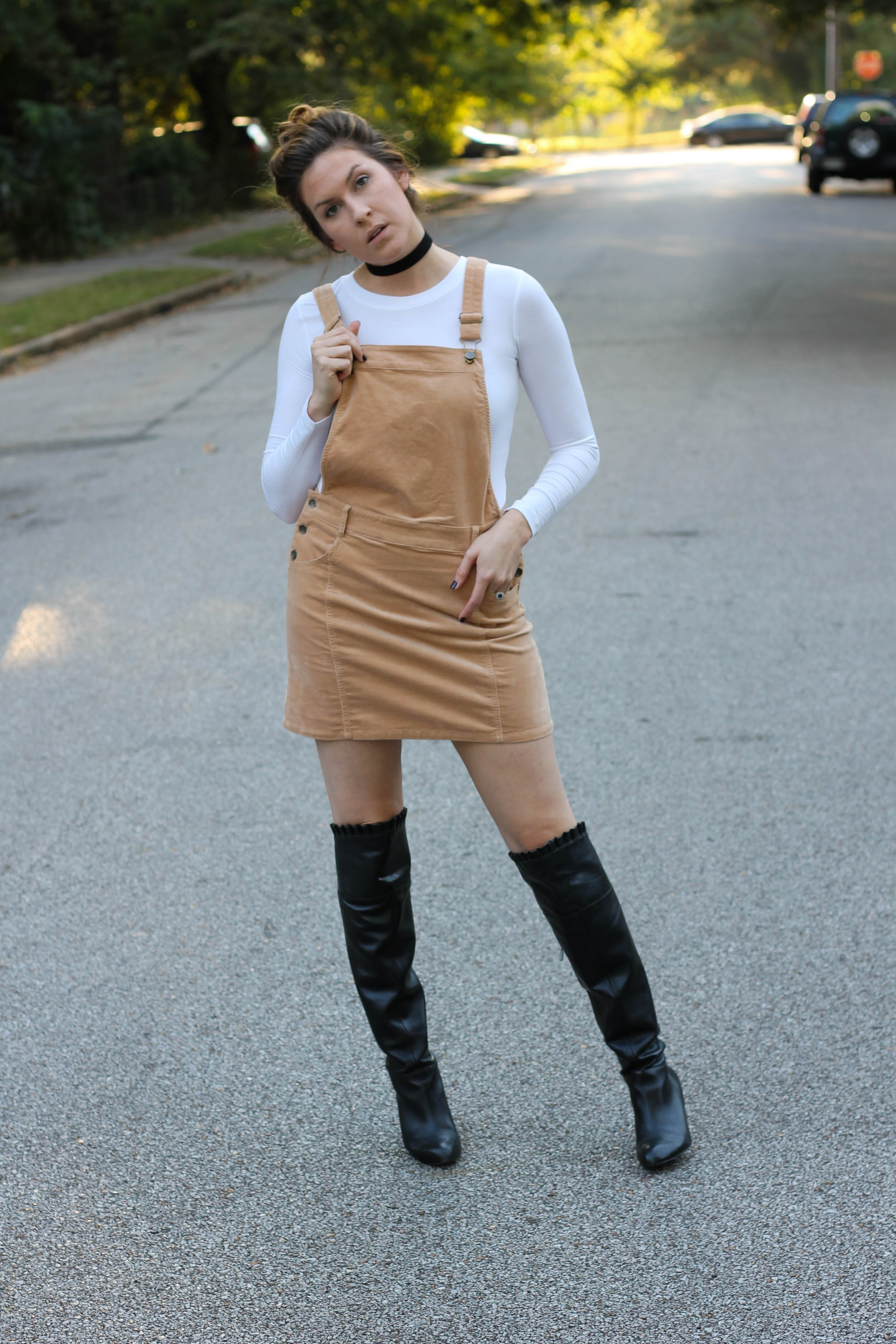 velvet-overalls-5