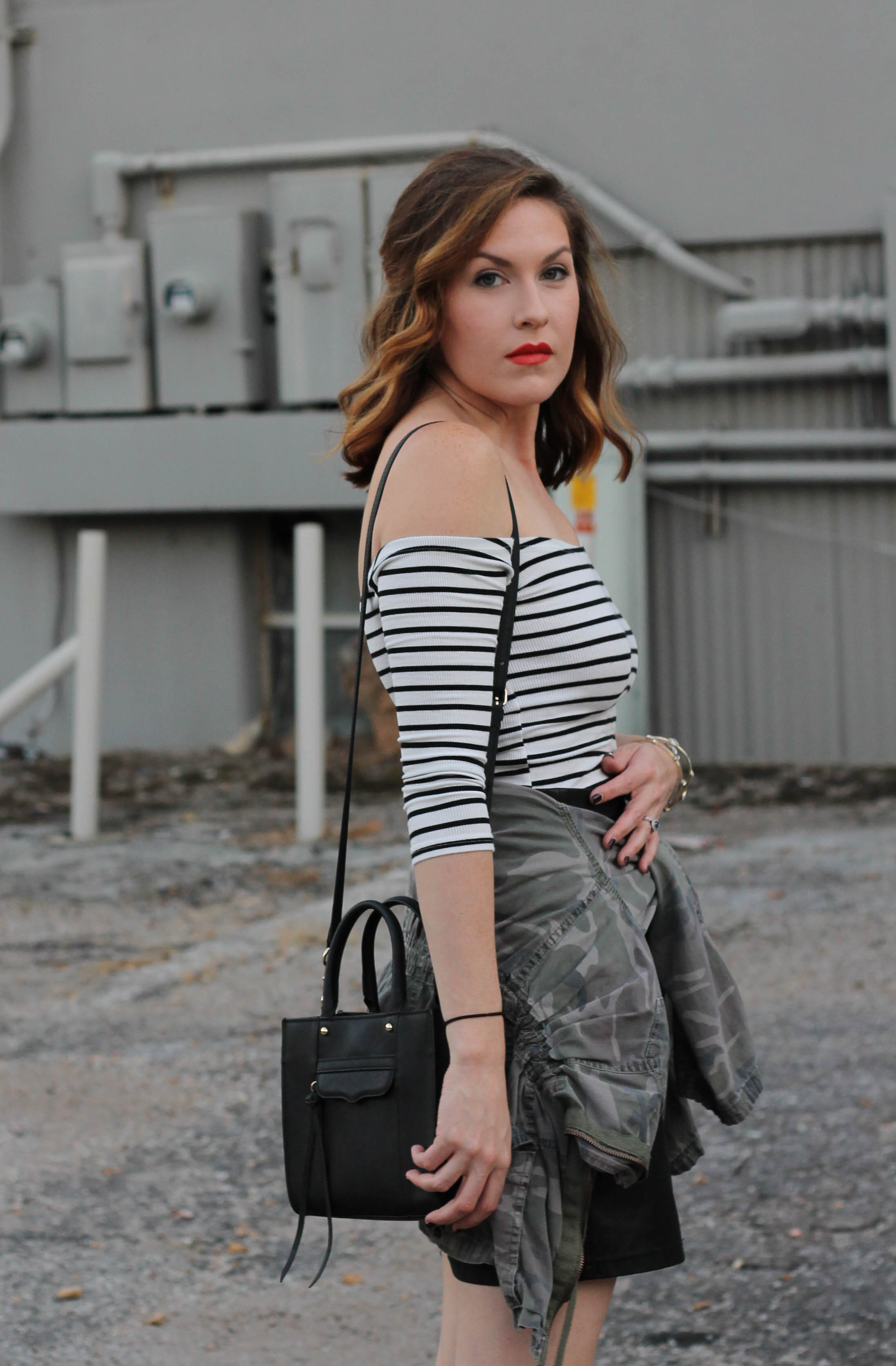 camo-and-stripes-8