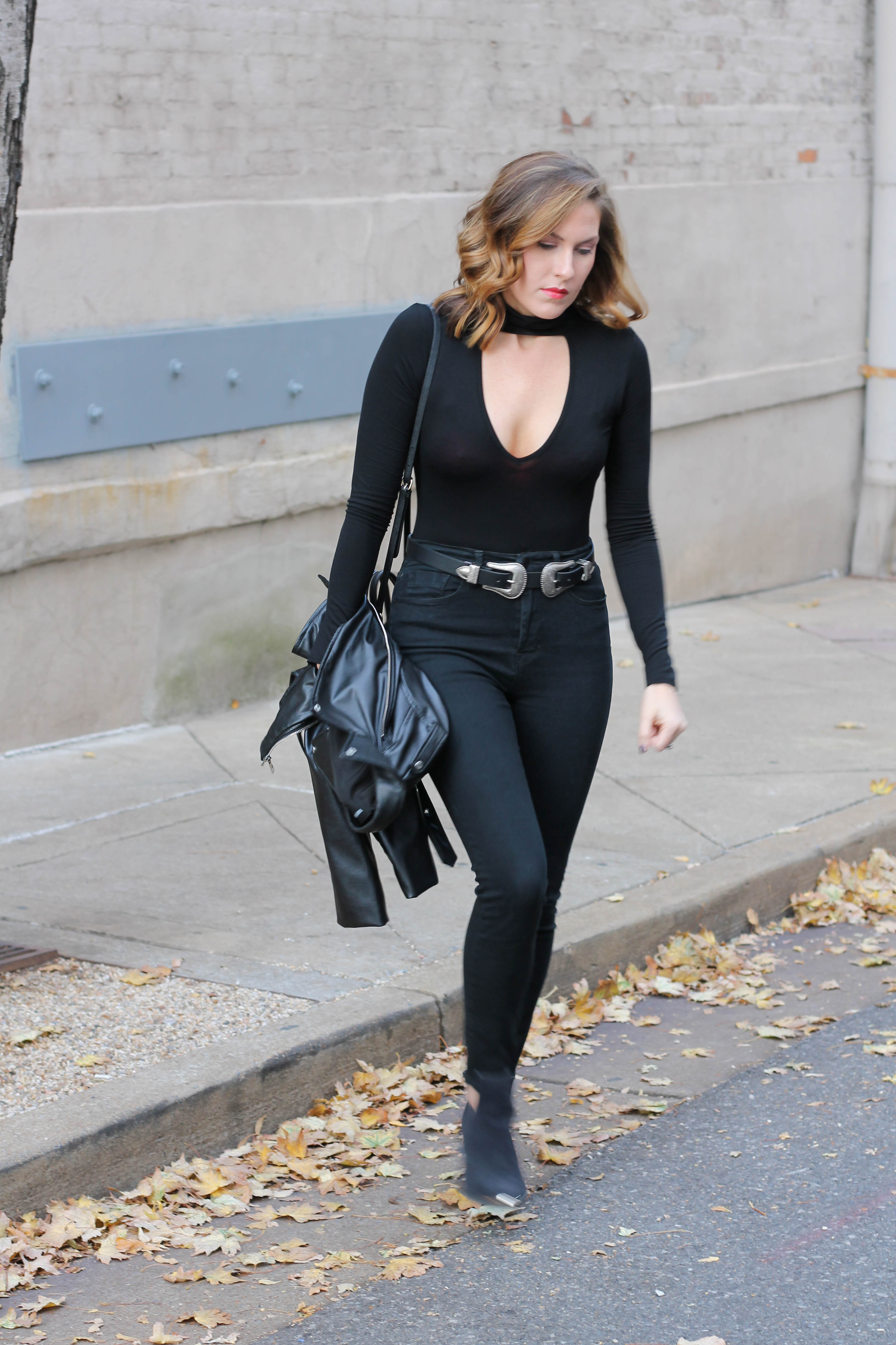 black-outfit-1