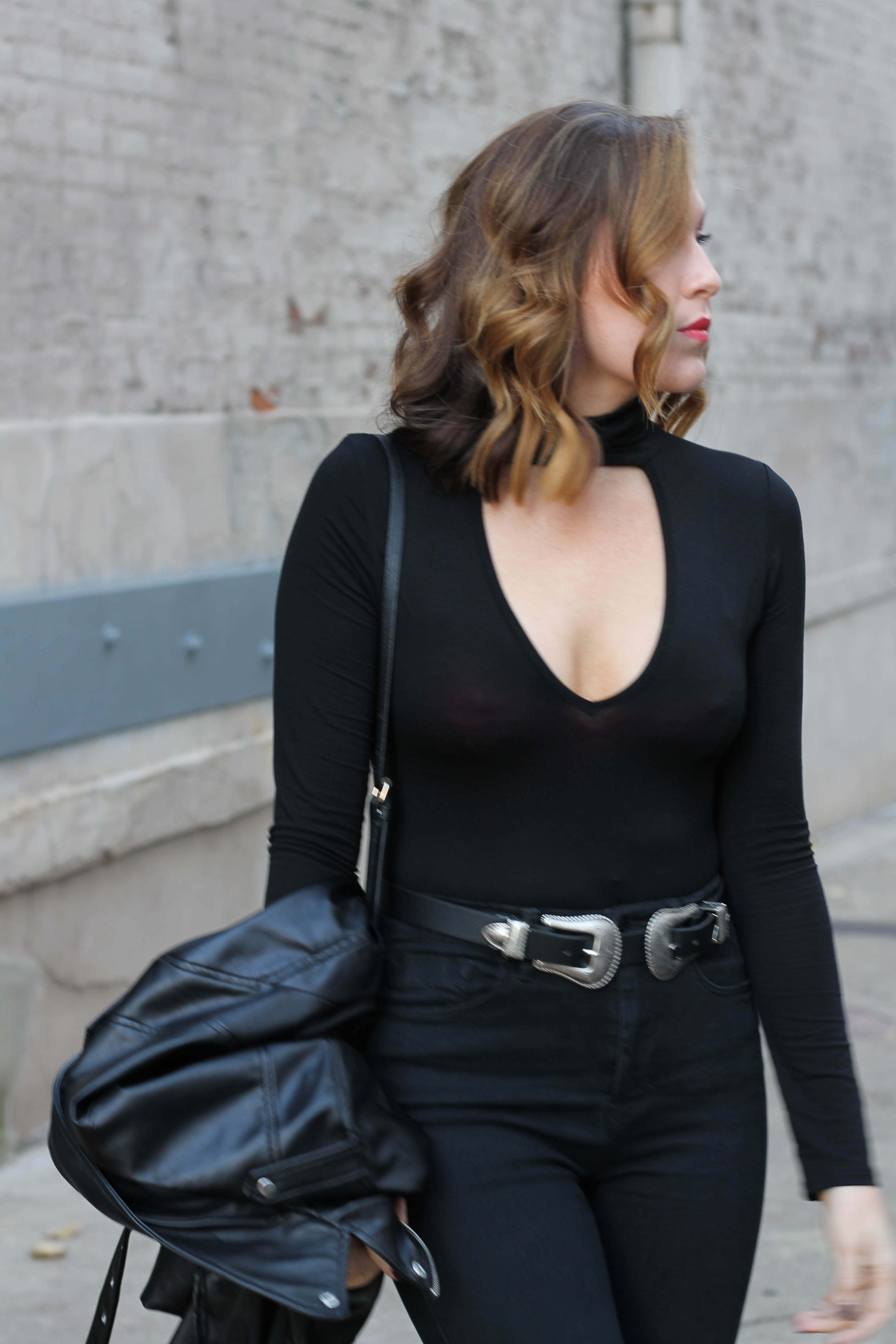 black-outfit-10