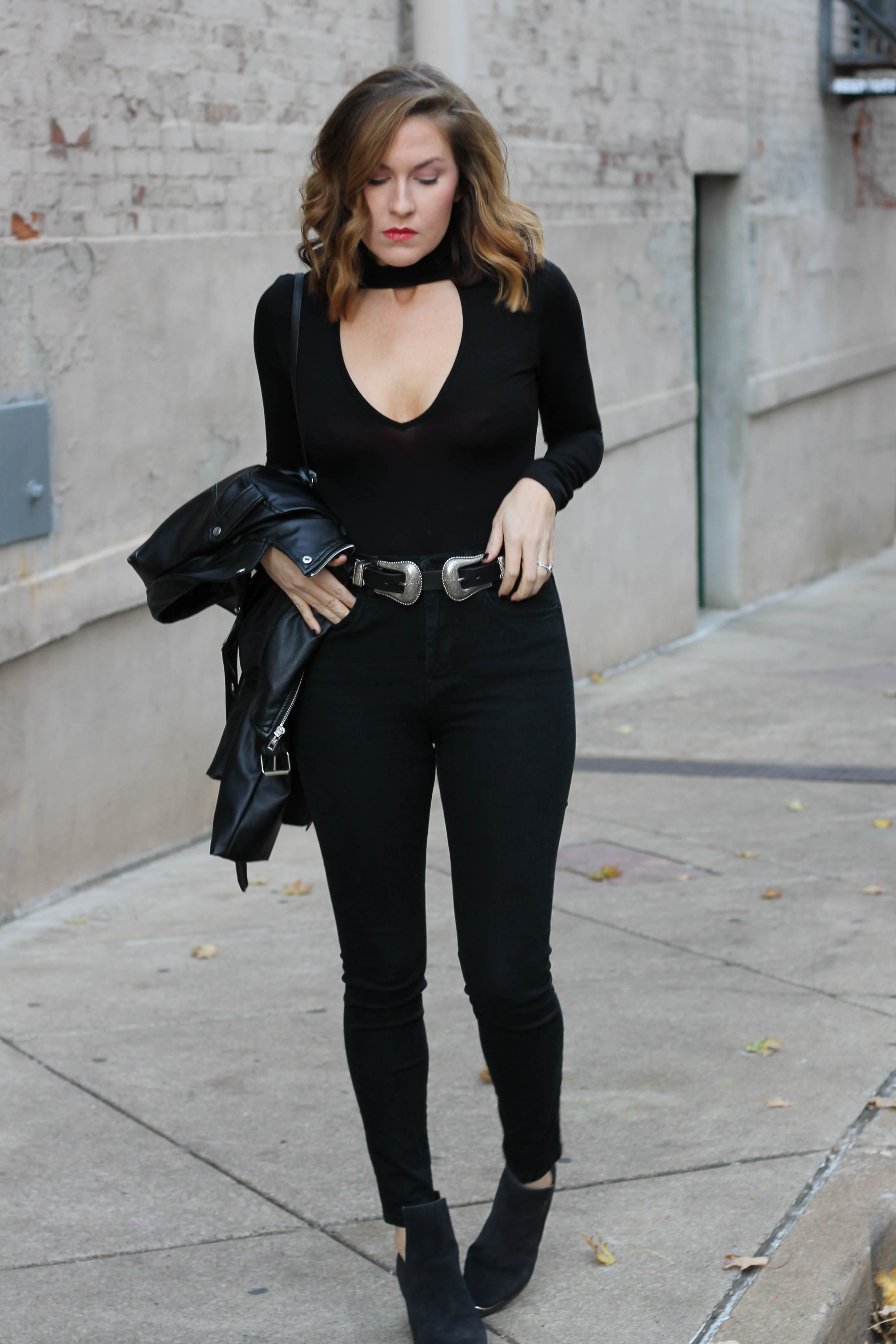 black-outfit-11