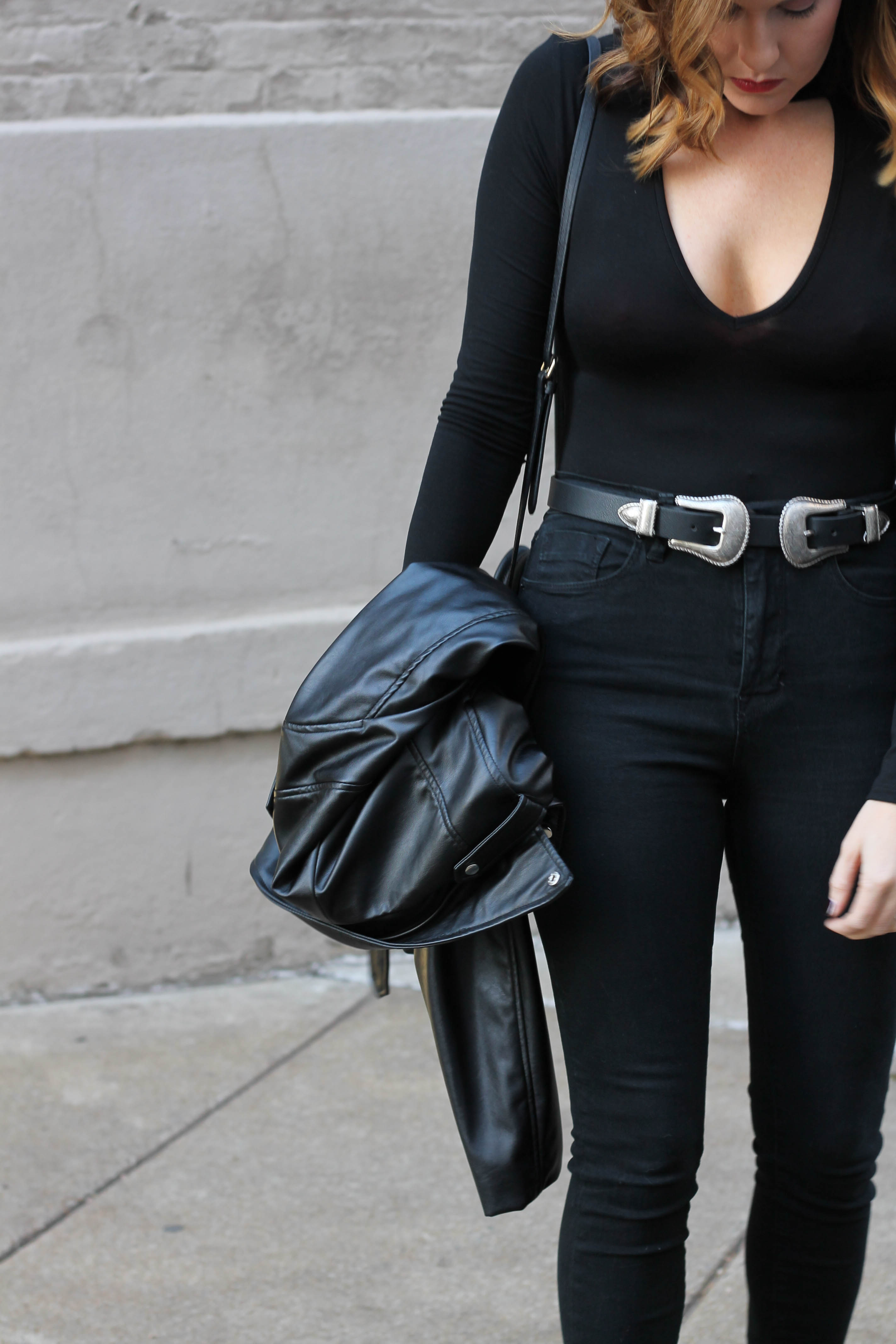 black-outfit-4