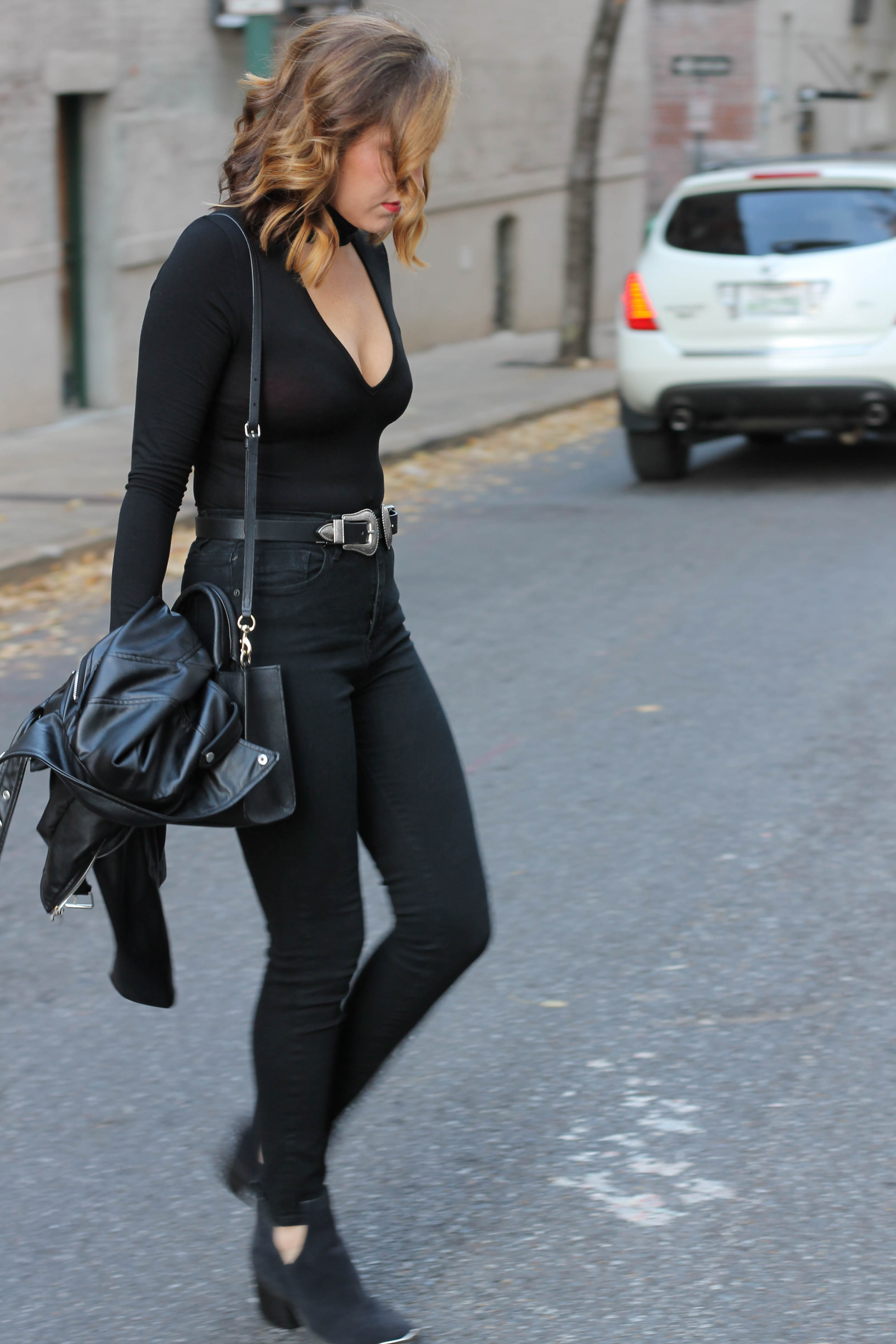 black-outfit-6