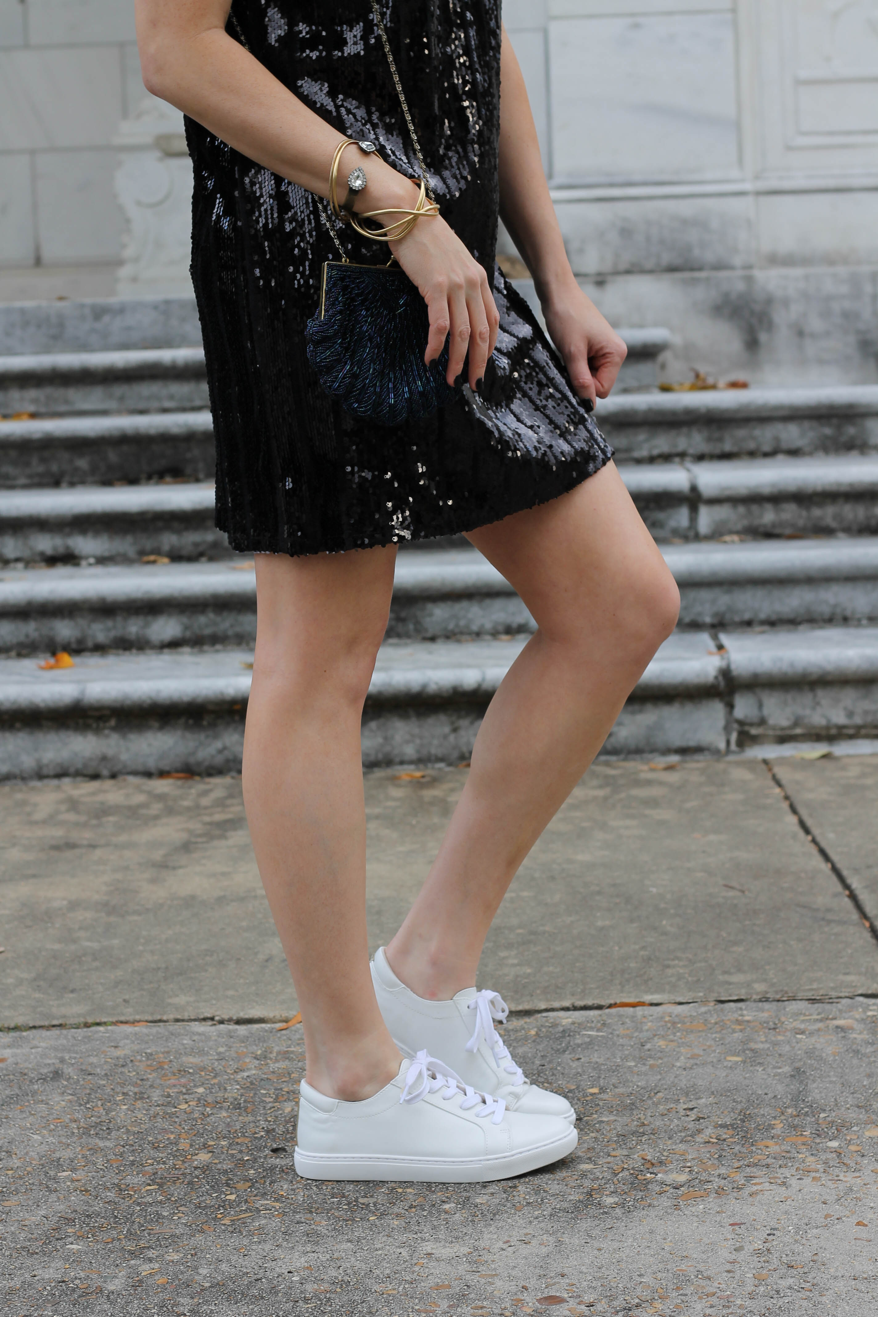 dressed-down-sequin-4