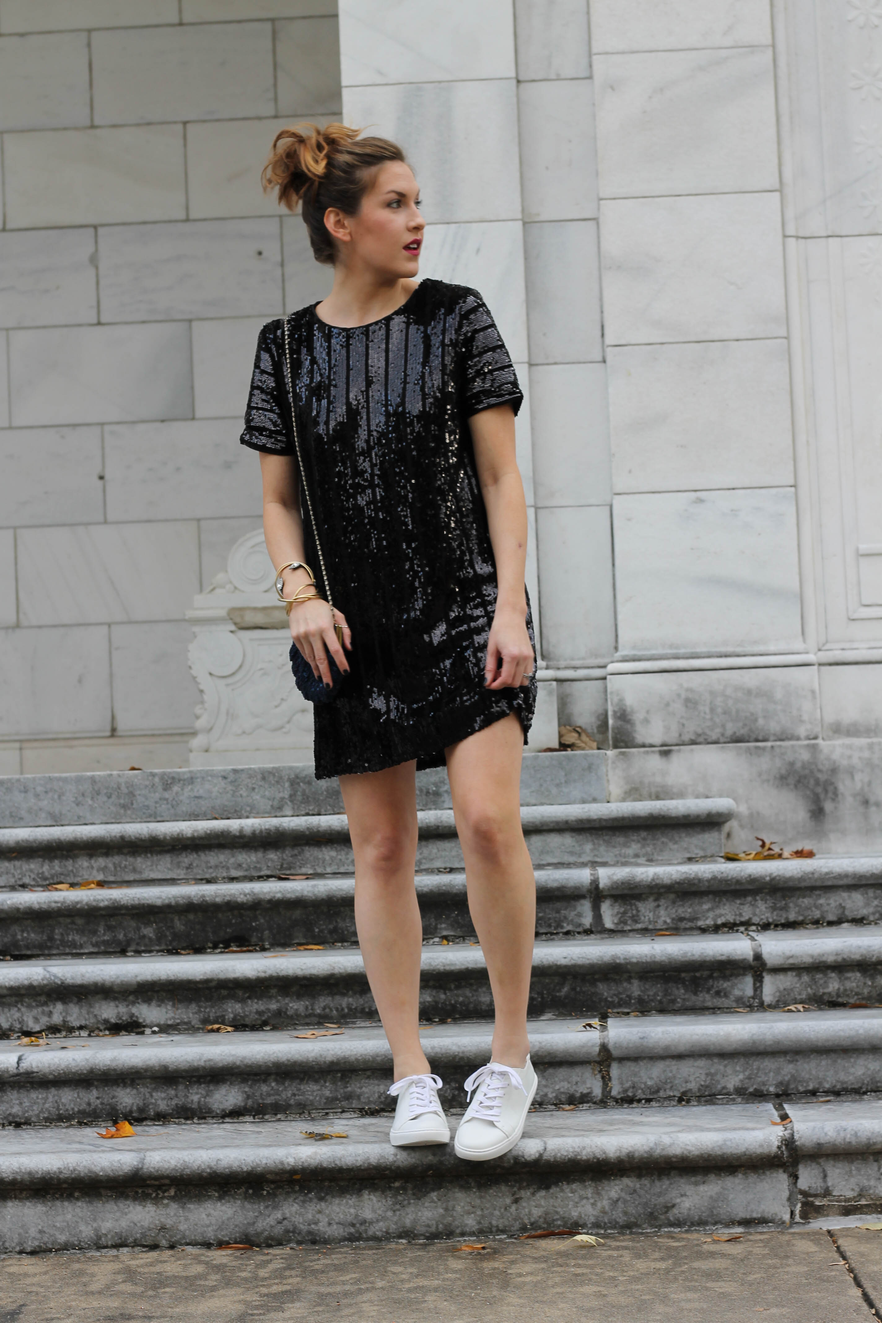 dressed-down-sequin-5