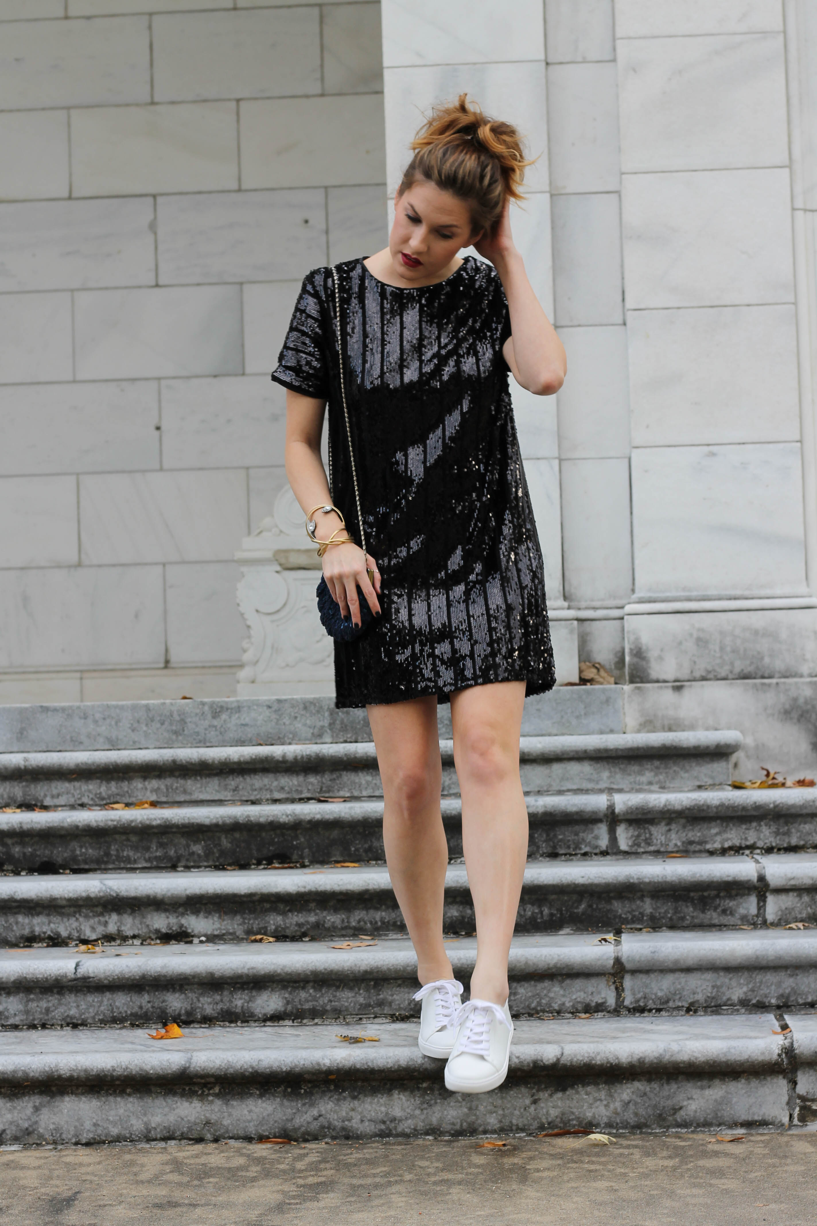 dressed-down-sequin-6