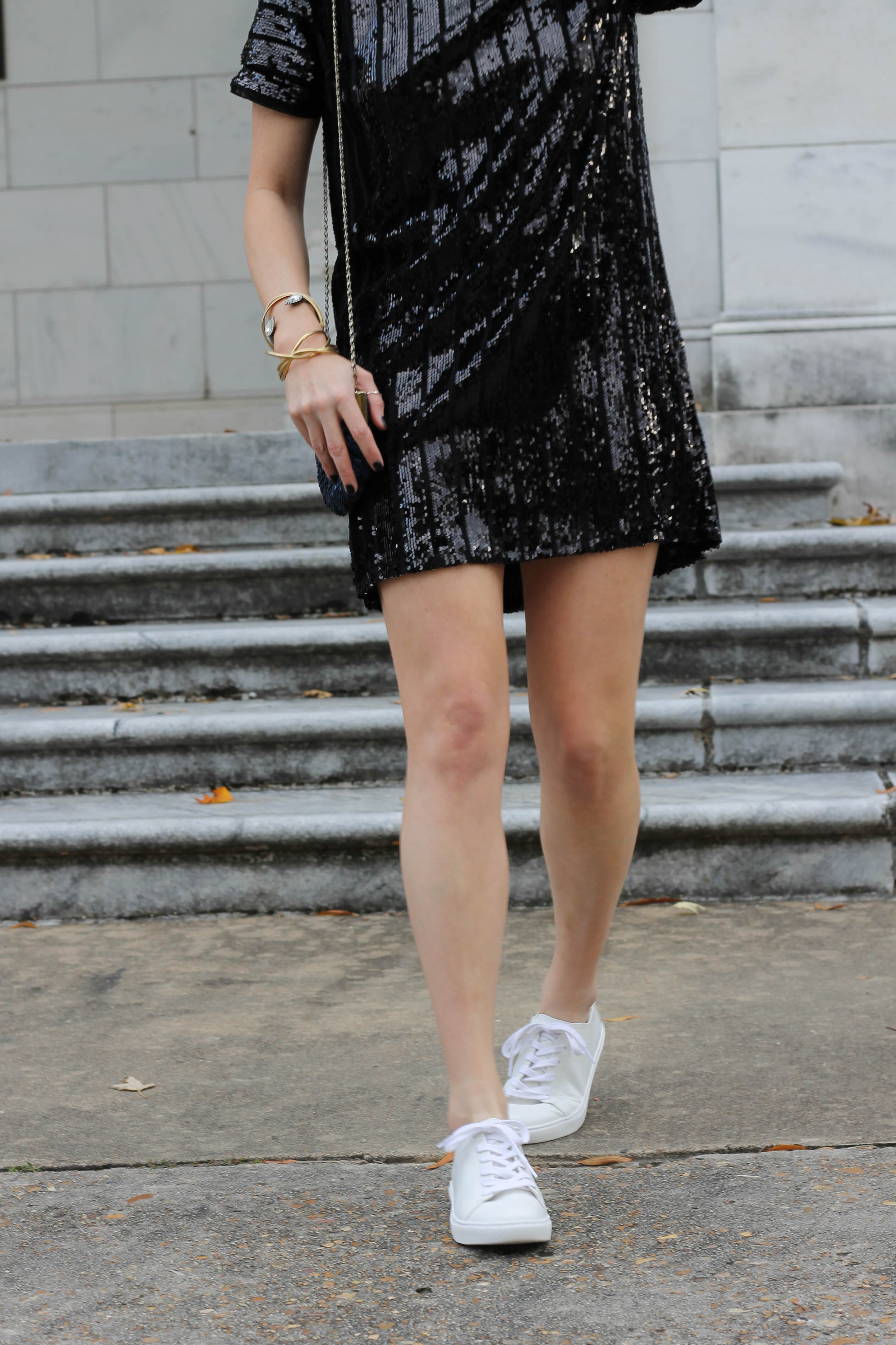 dressed-down-sequin-7
