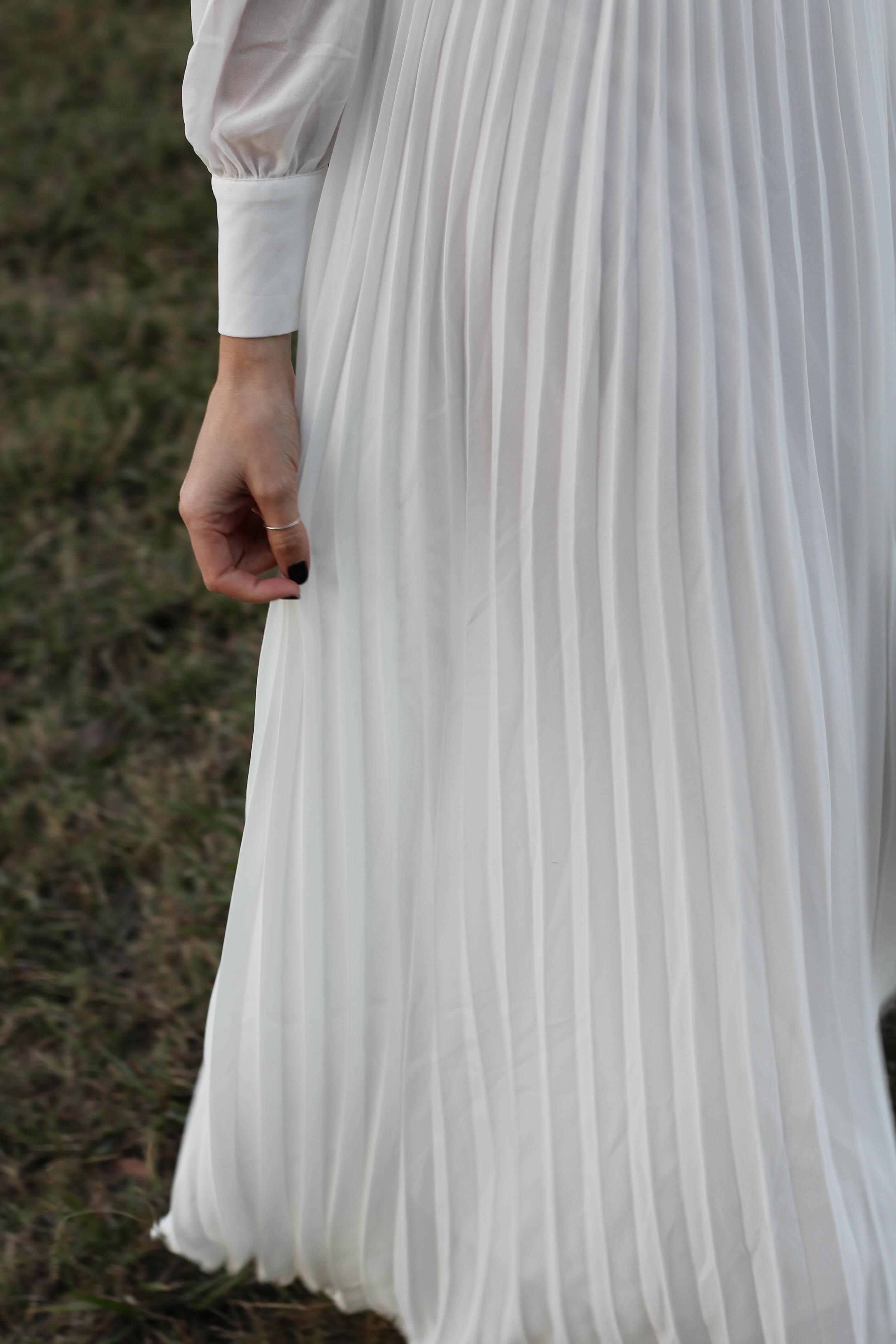 white-dress-8