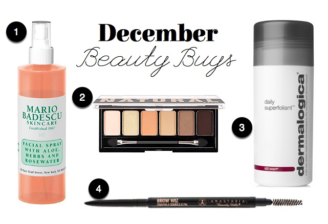 decemberbeautybuyspost