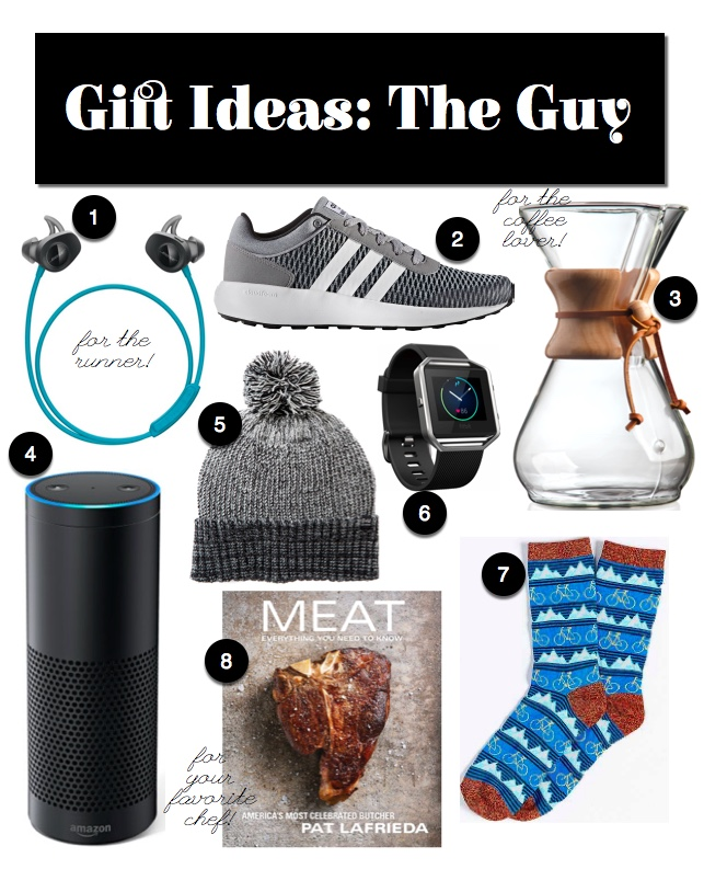 giftguide_guy