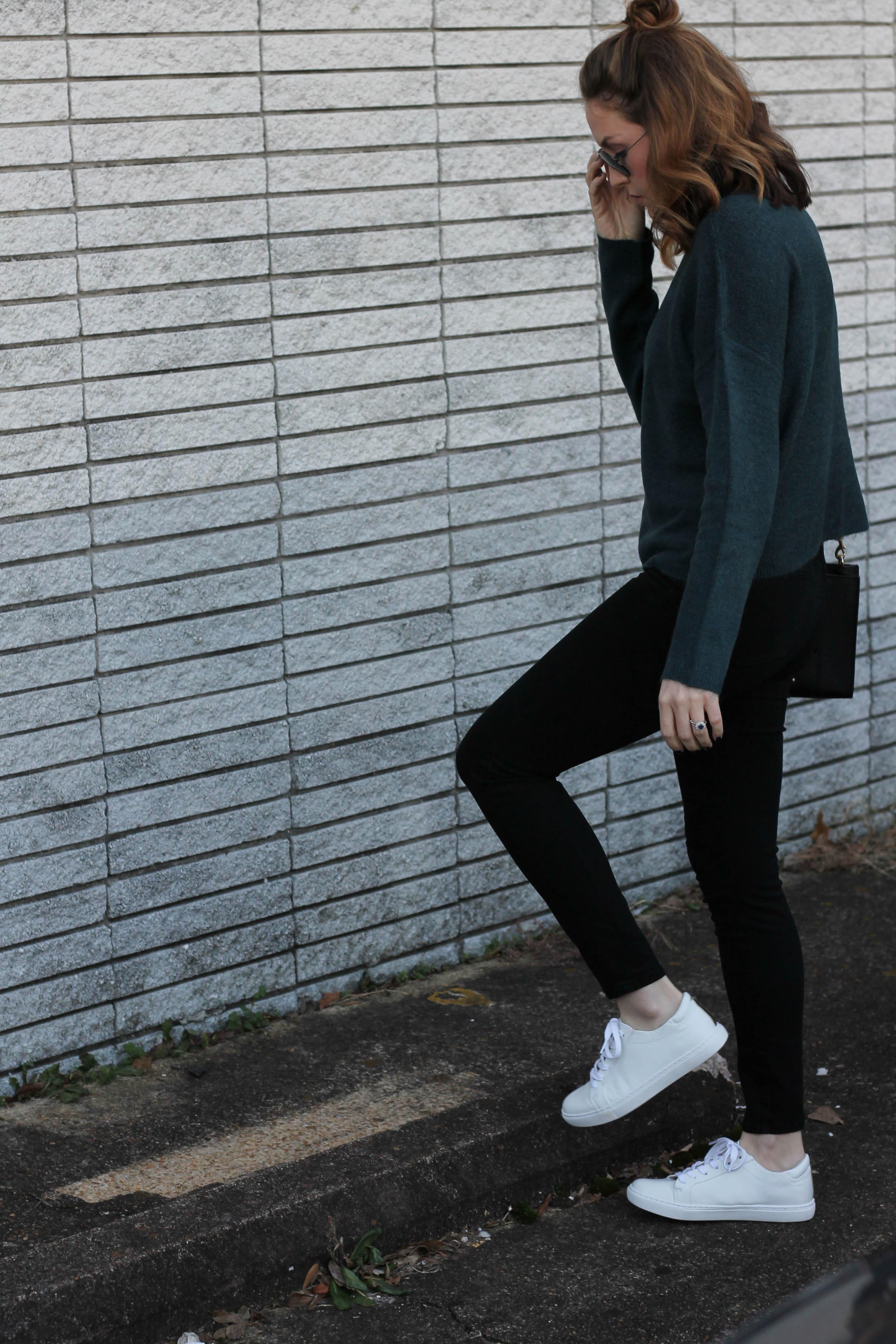 green-sweater-1