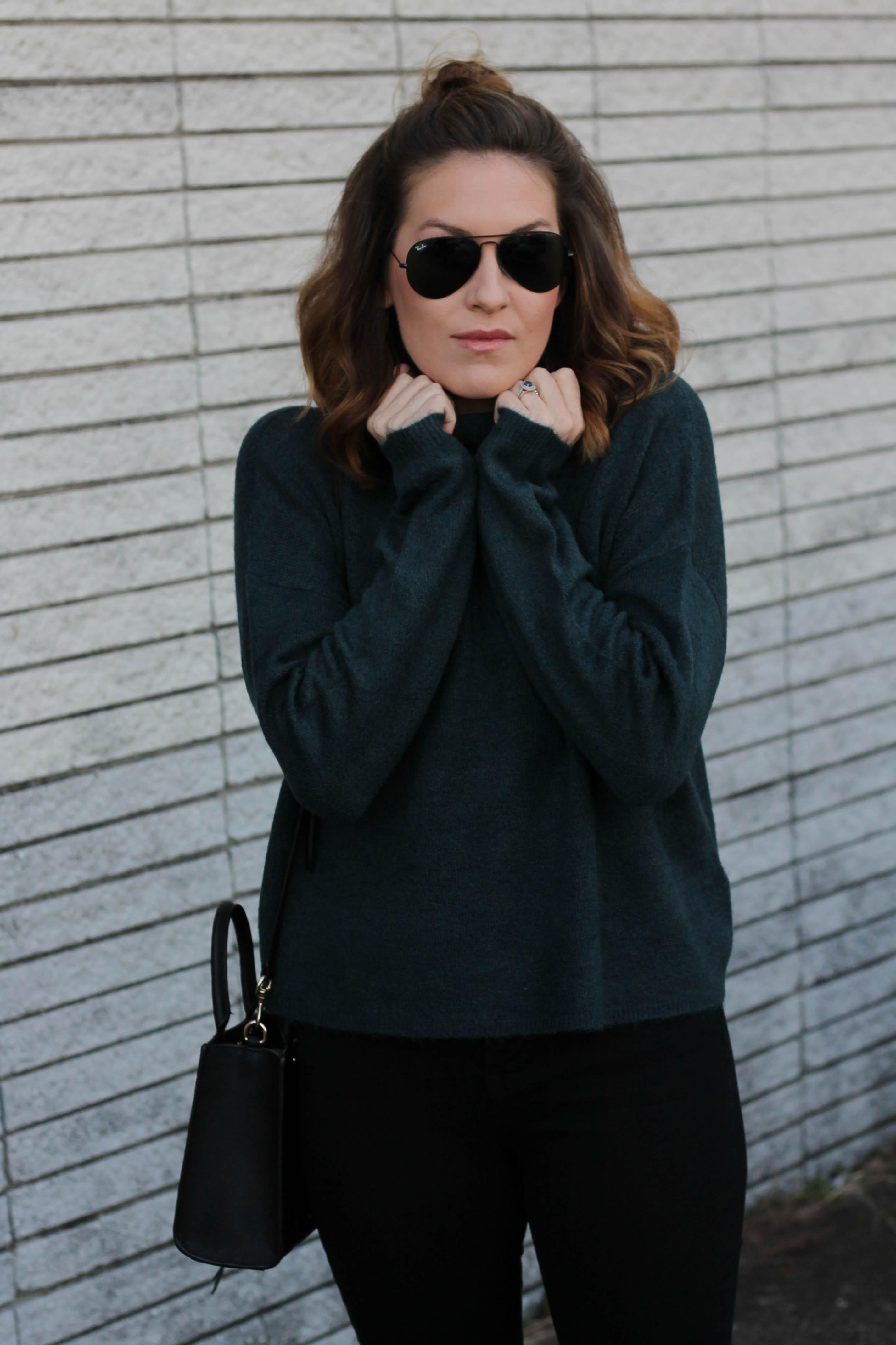 green-sweater-14