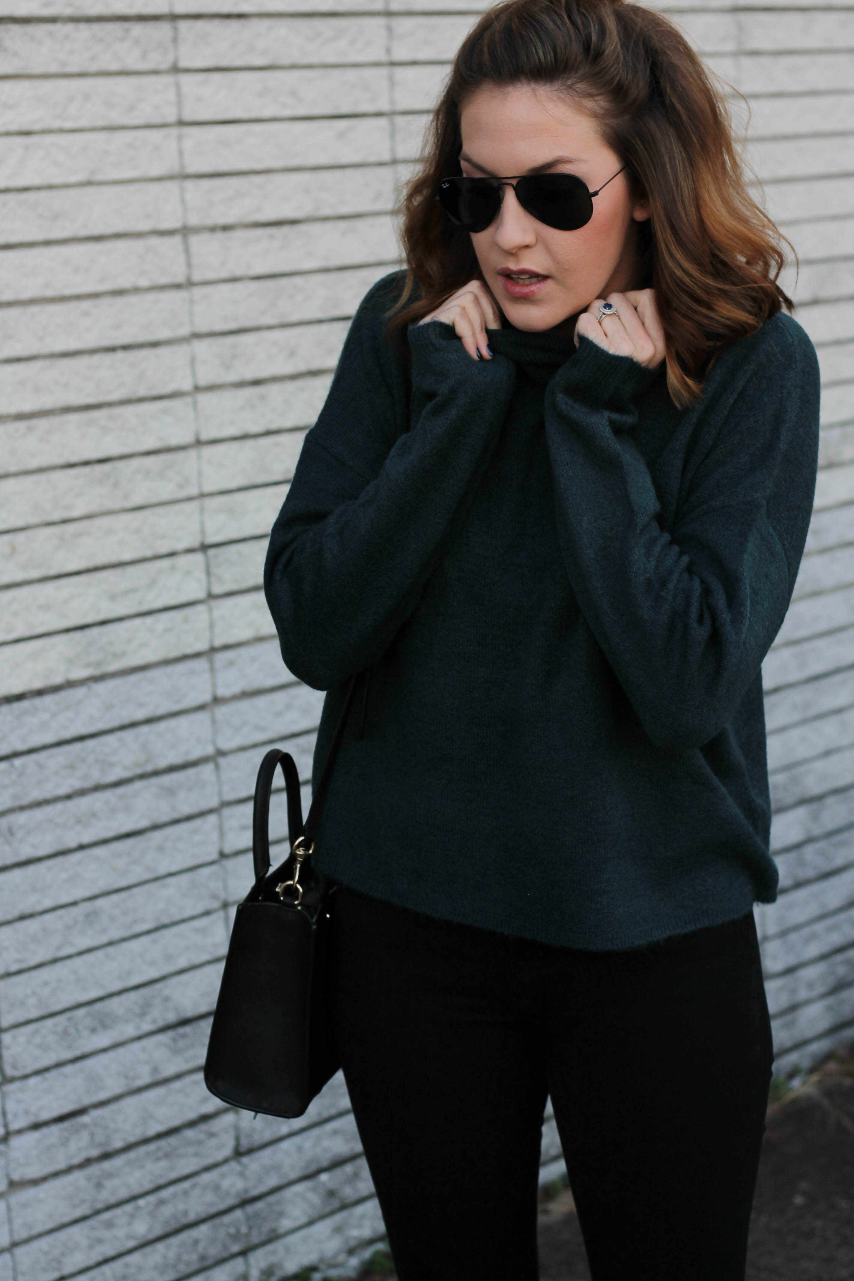 green-sweater-16