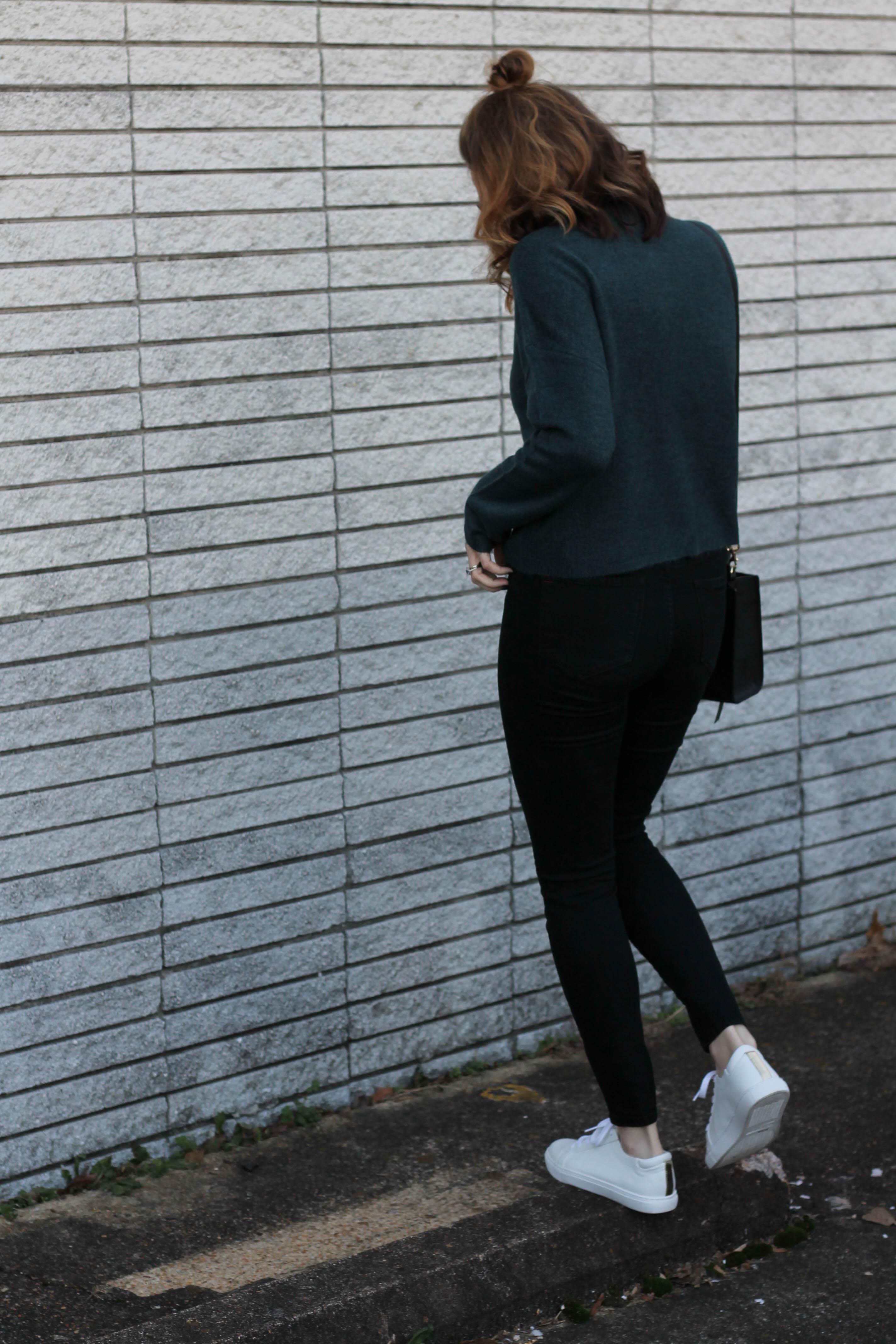 green-sweater-2