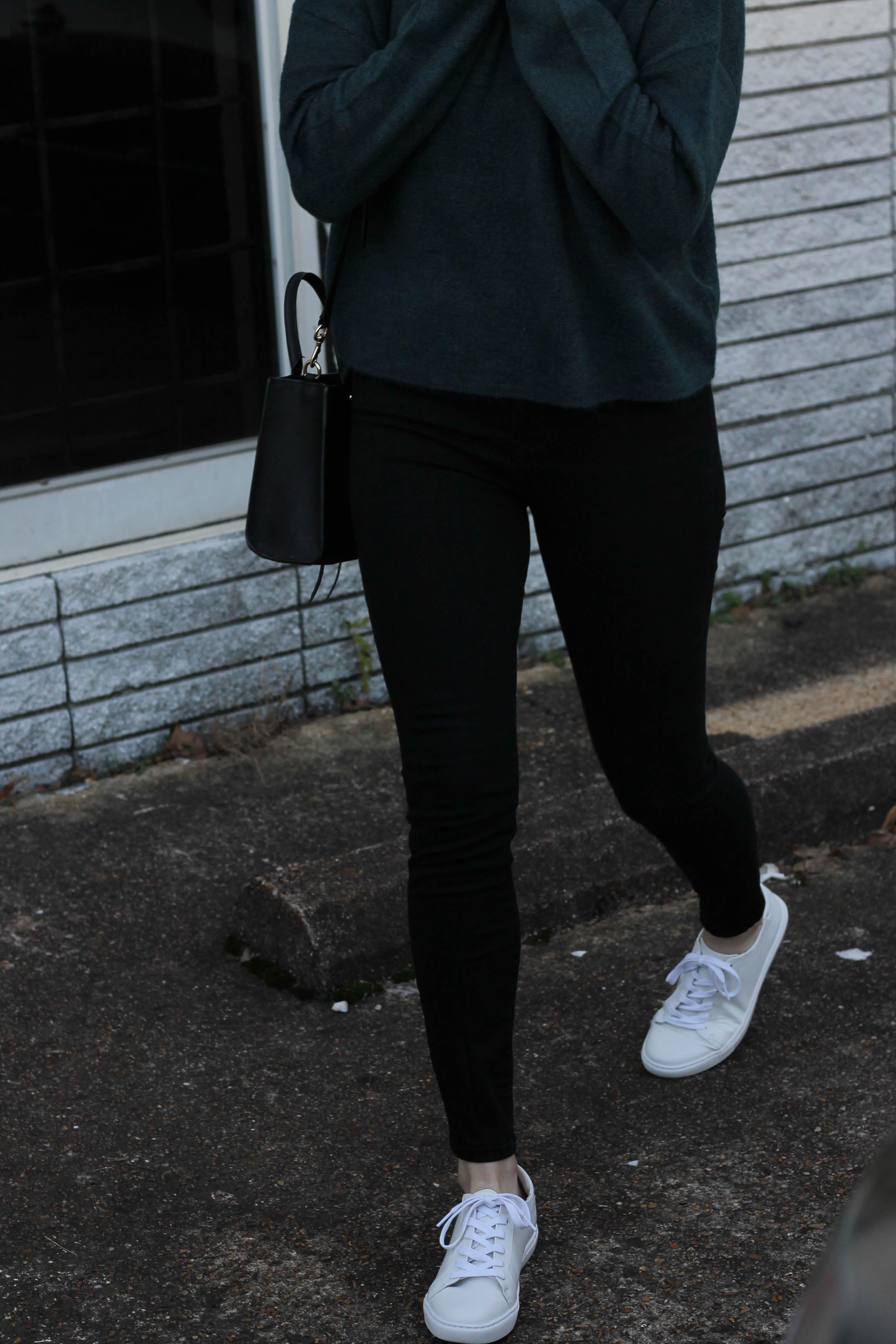 green-sweater-6