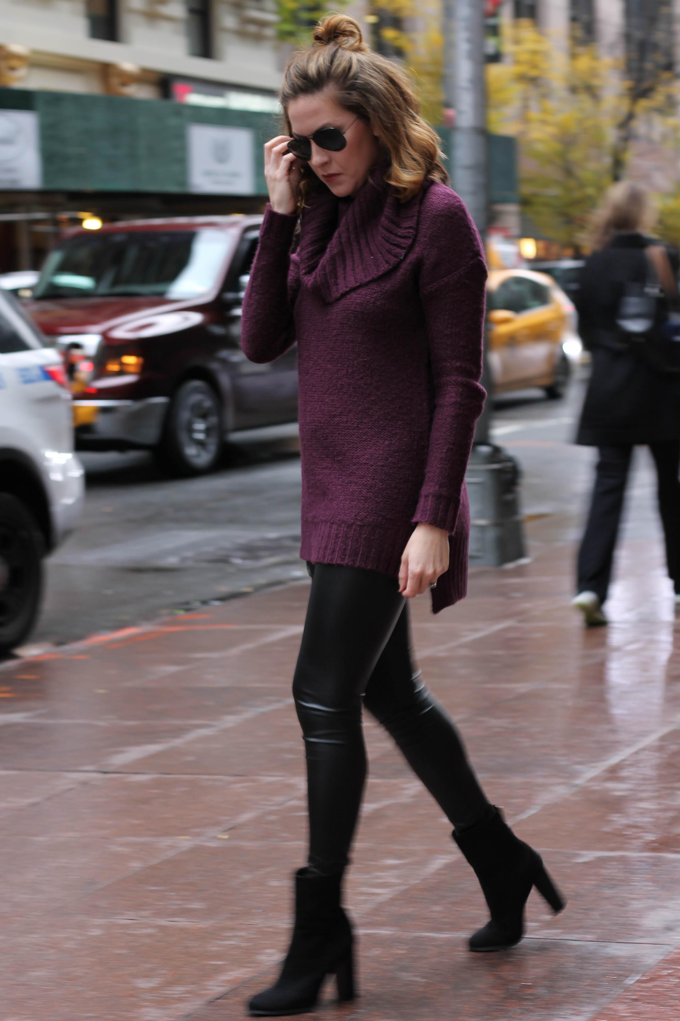 purple-sweater-1