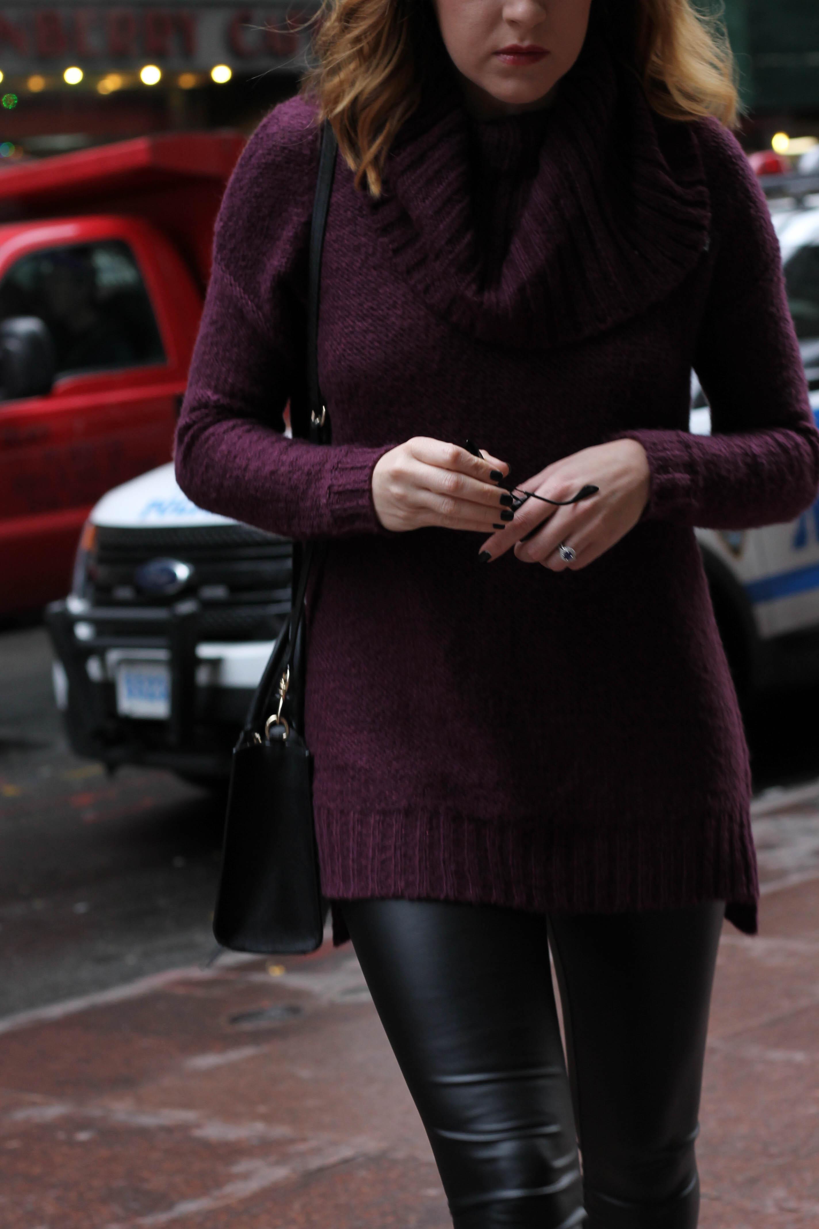 purple-sweater-7