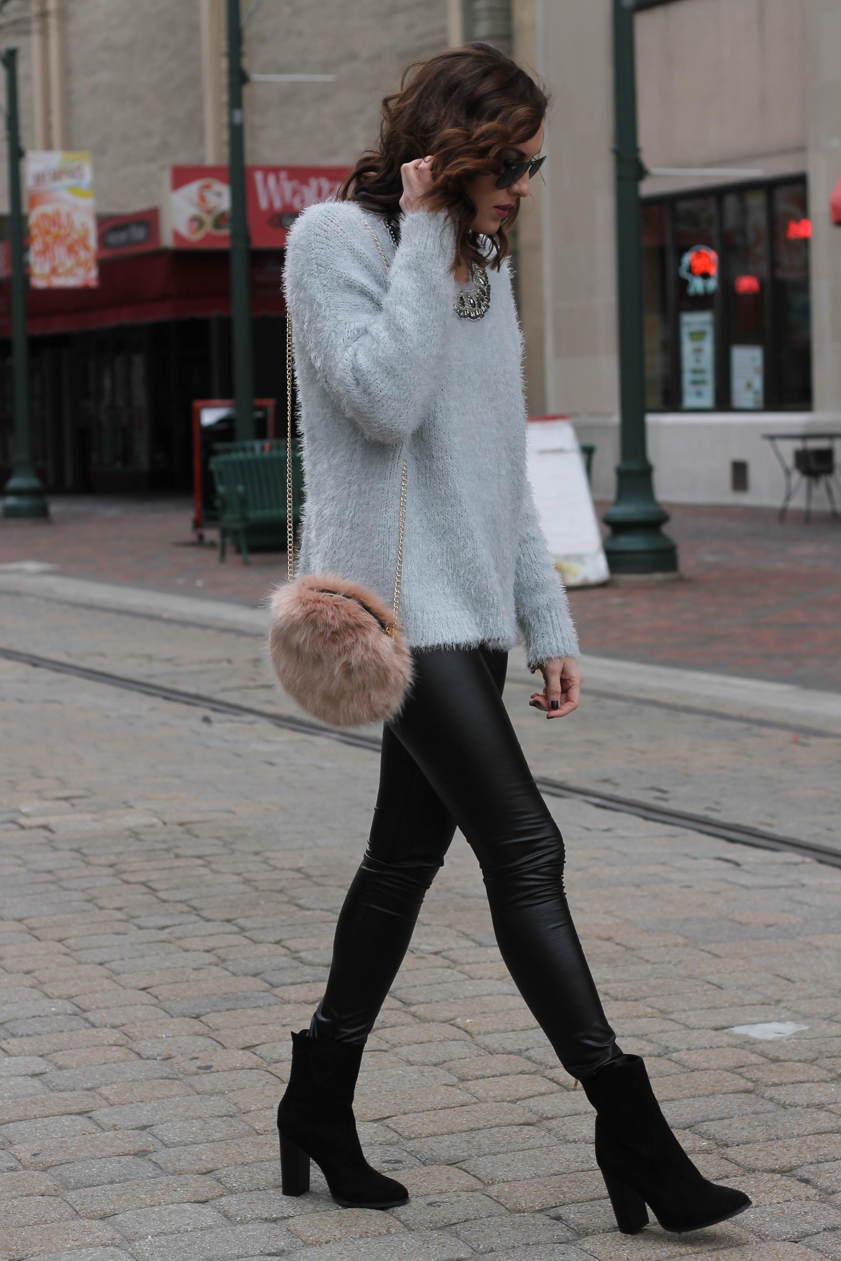 embellished-sweater-10