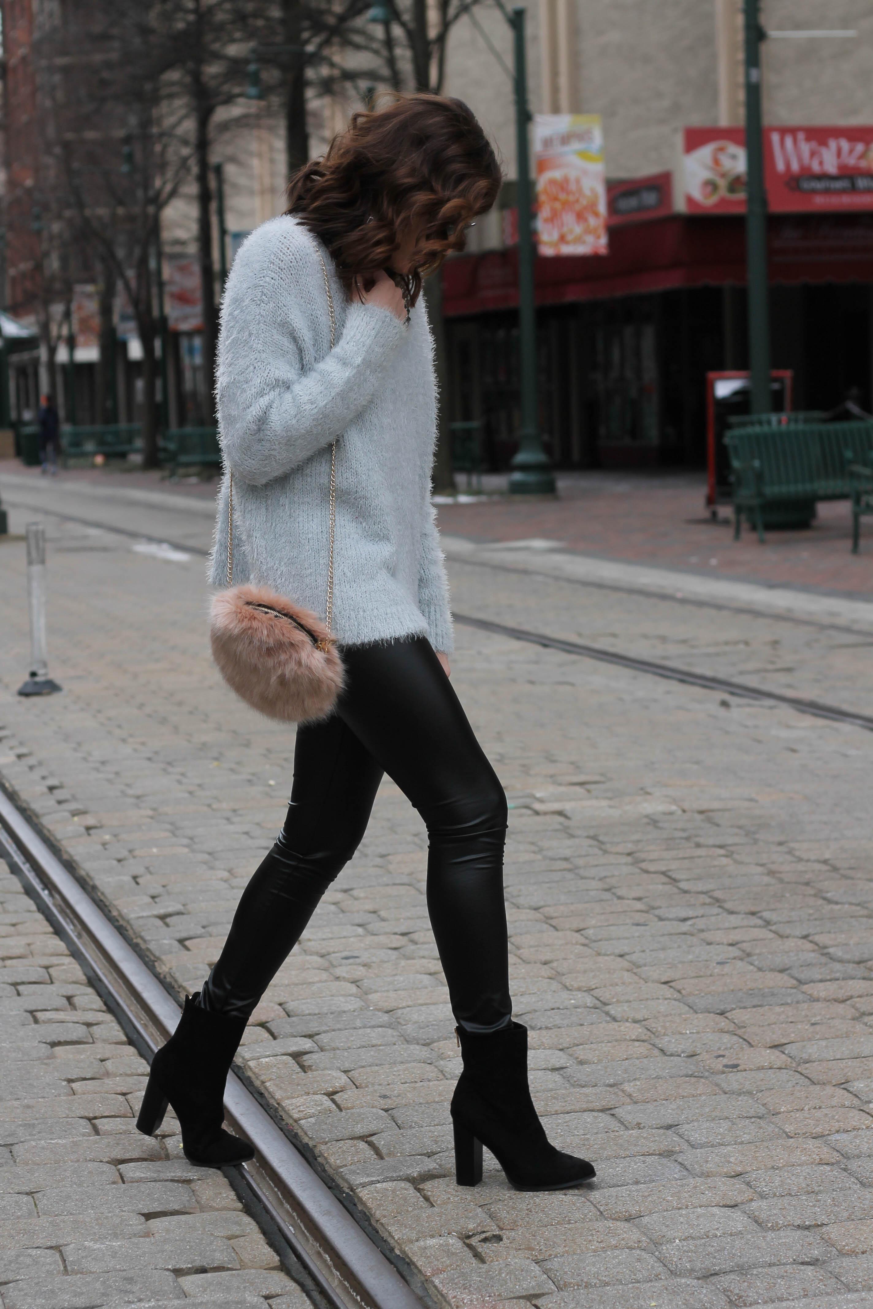 embellished-sweater-11