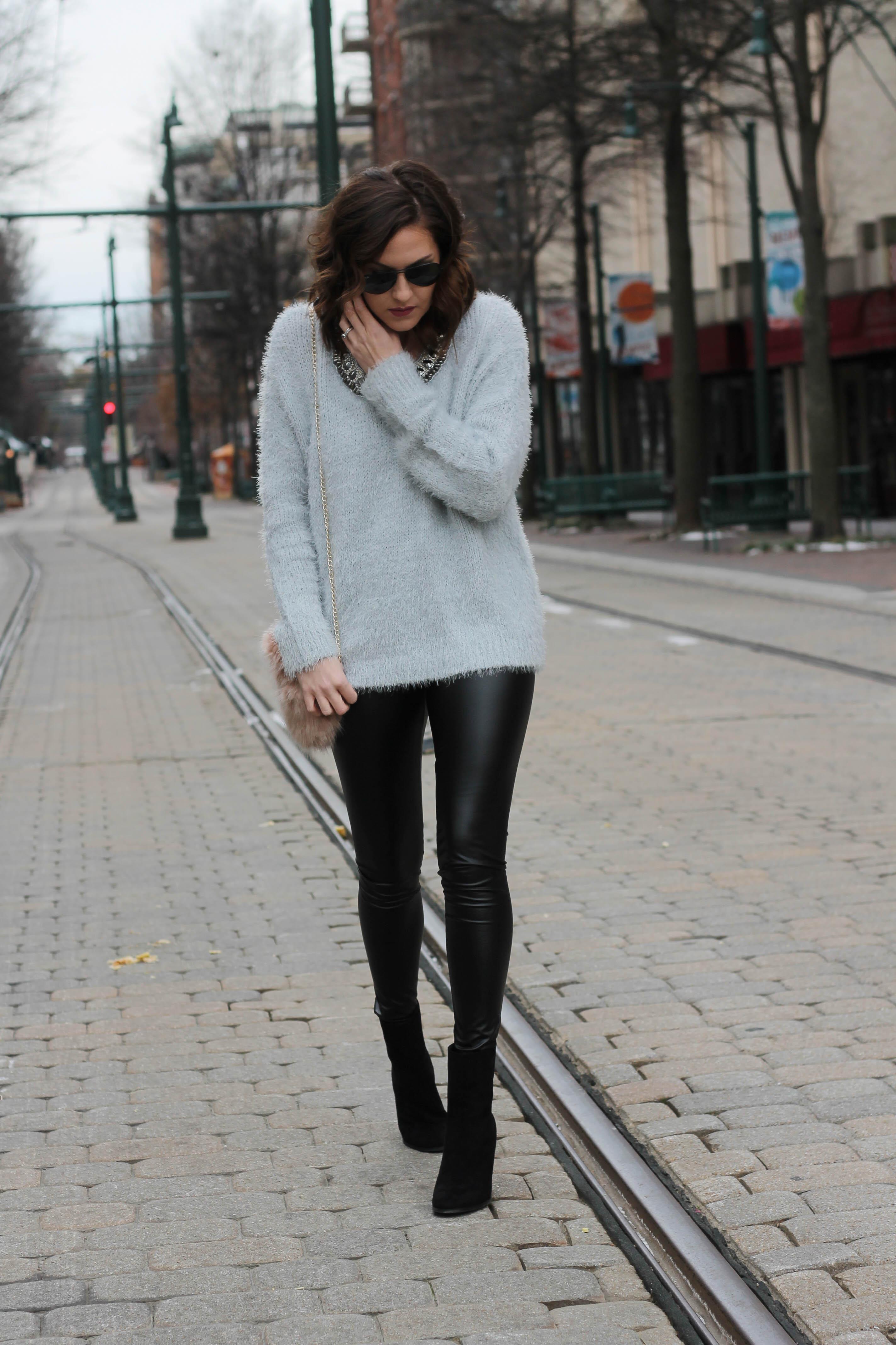 embellished-sweater-12