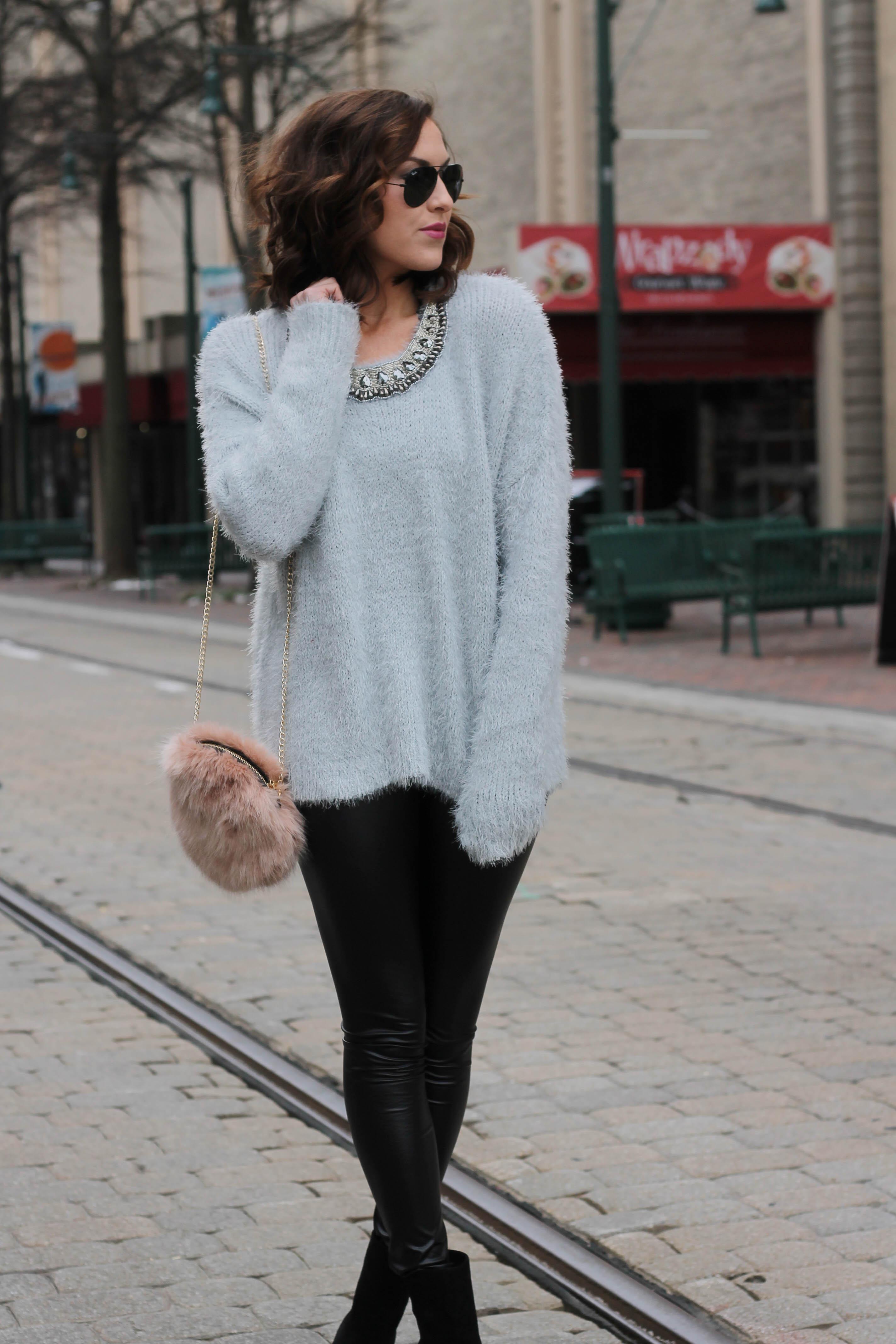 embellished-sweater-4