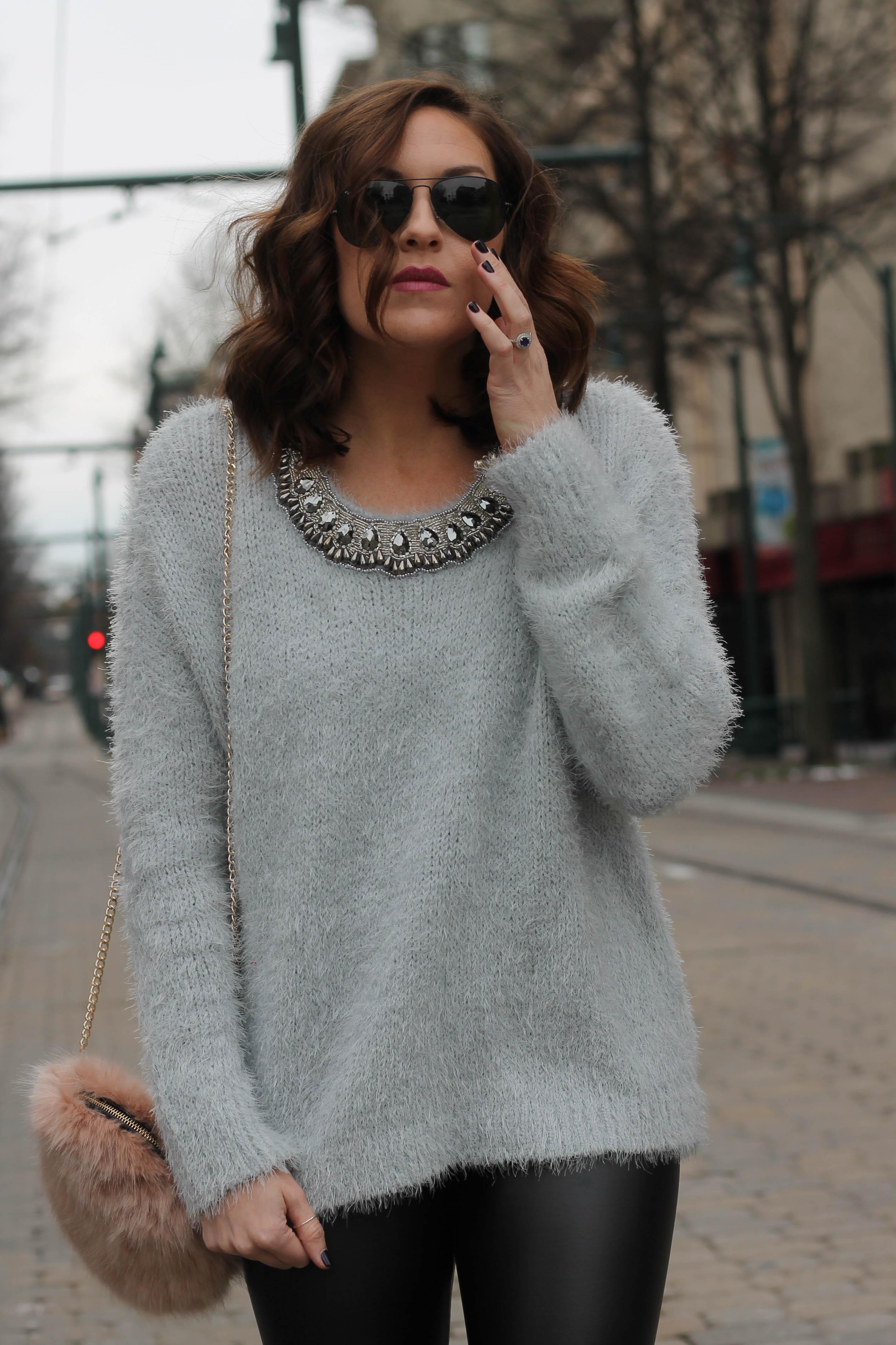 embellished-sweater-8