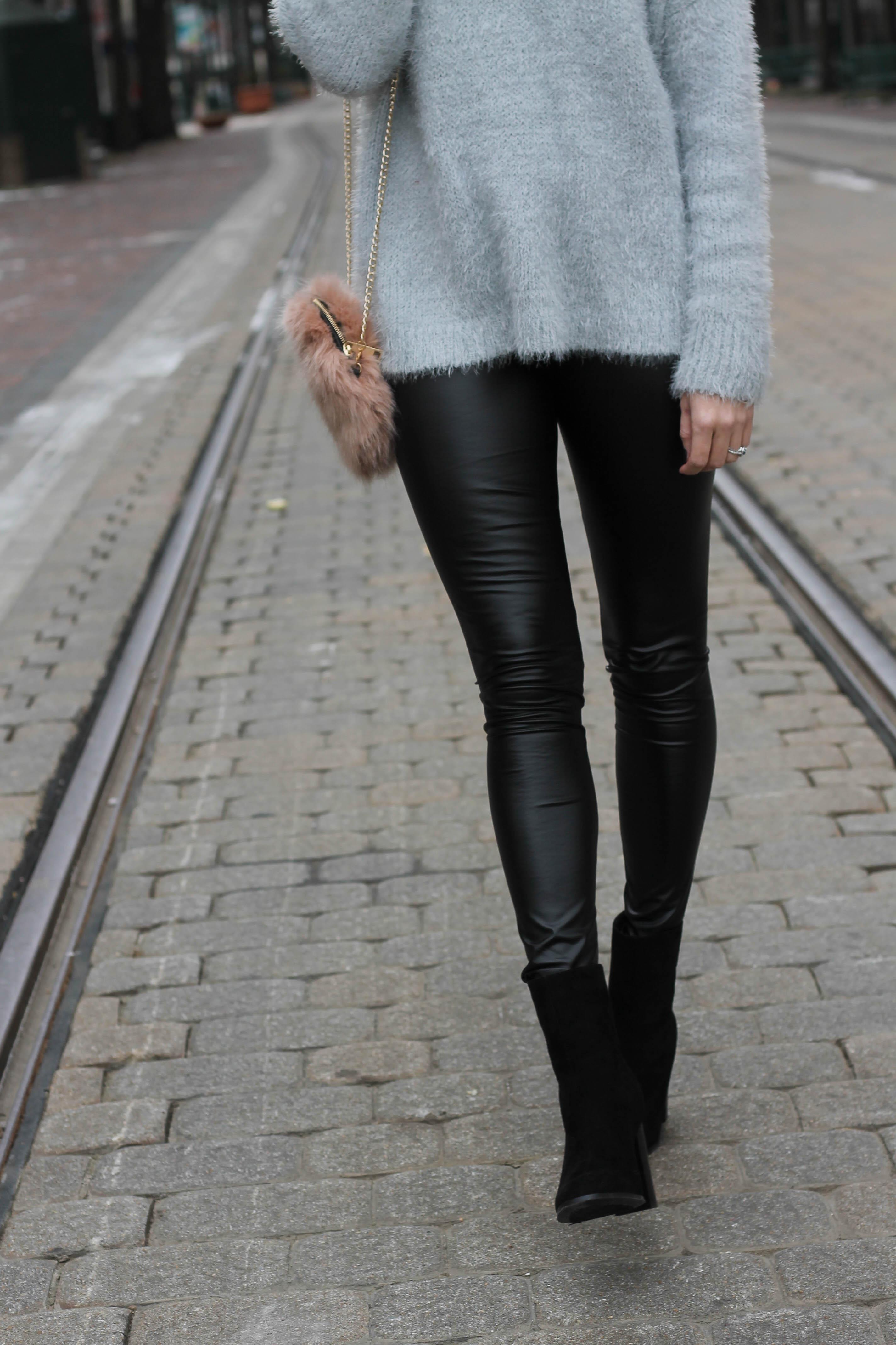 embellished-sweater-9