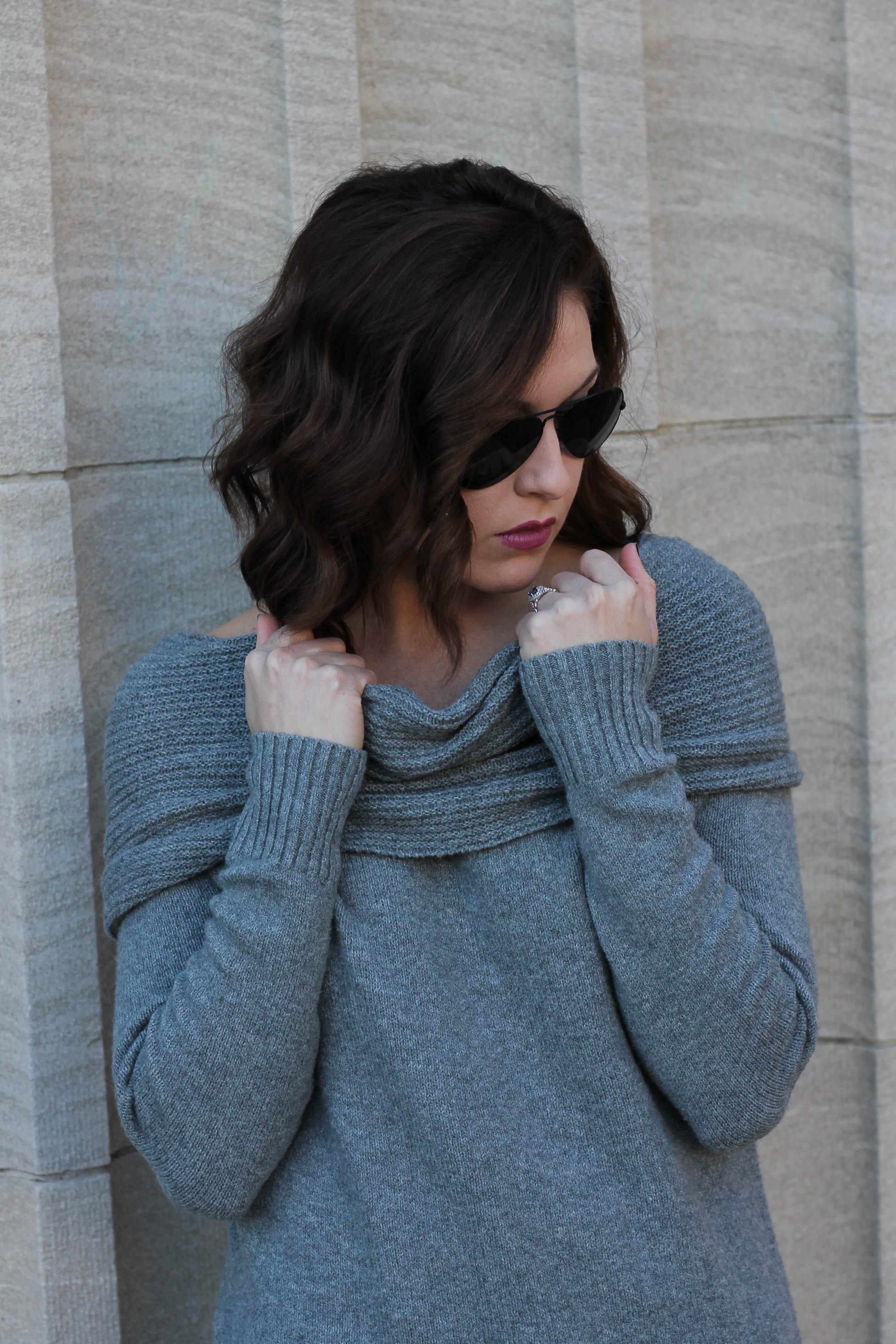 grey-sweater-3