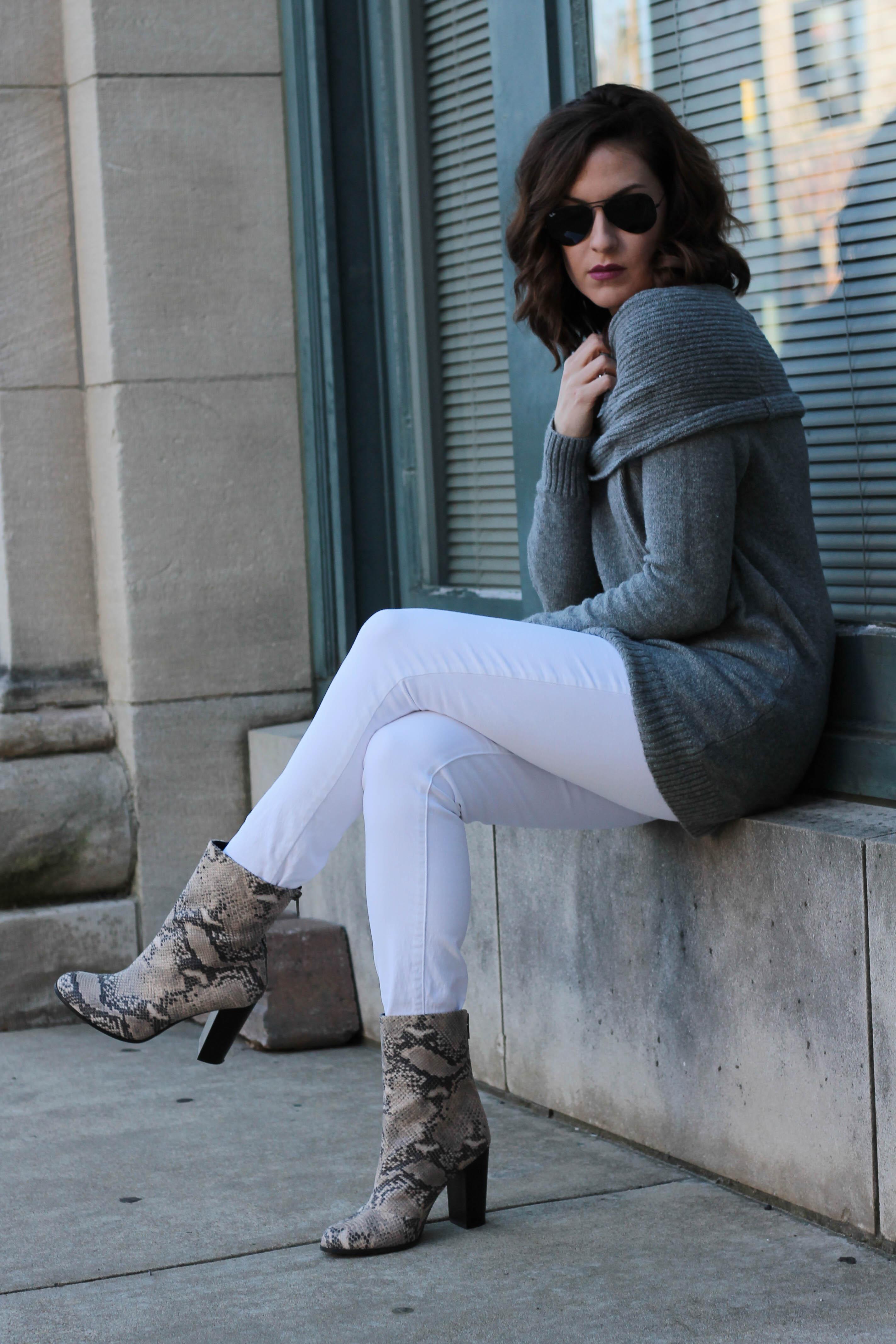 grey-sweater-4