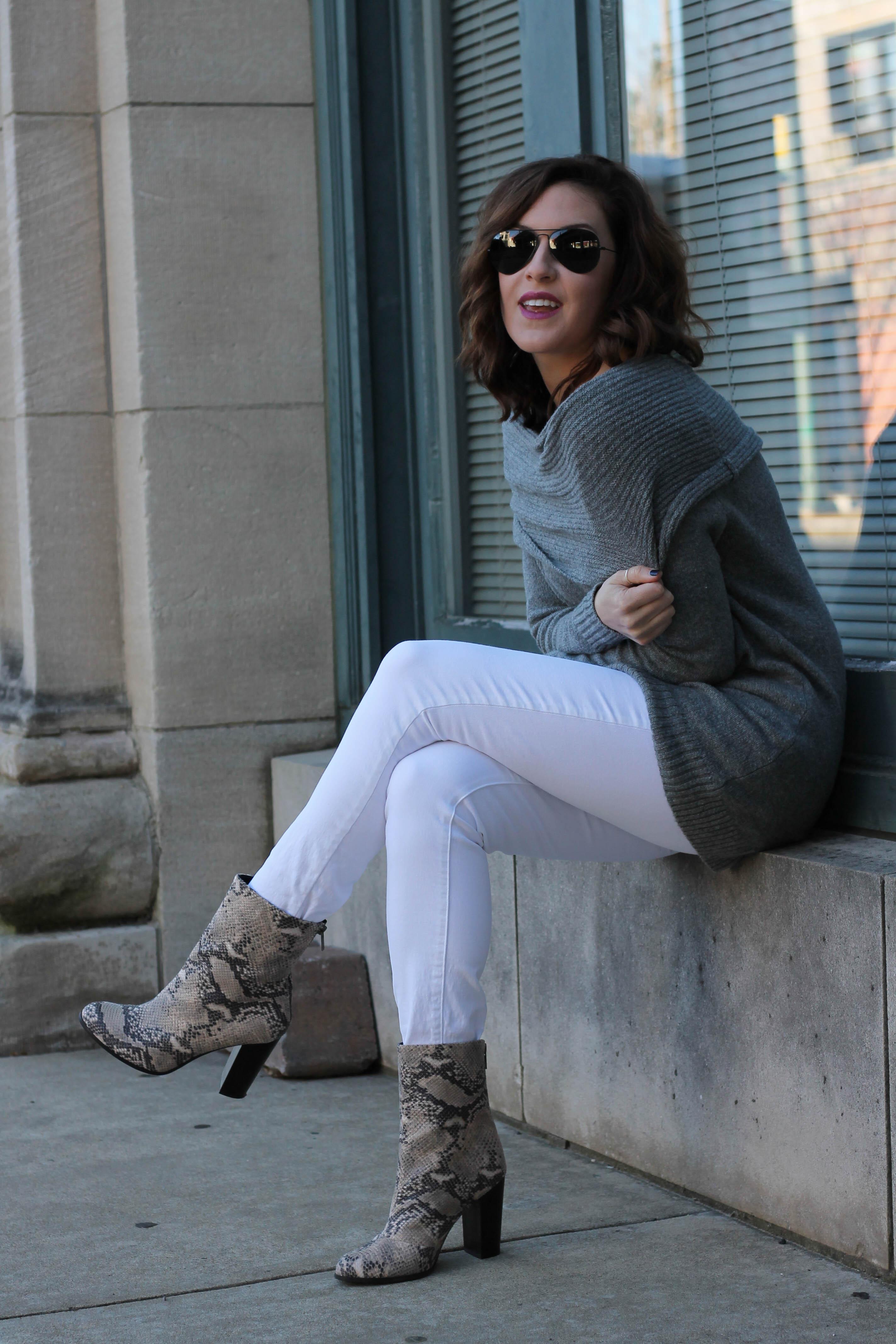 grey-sweater-5