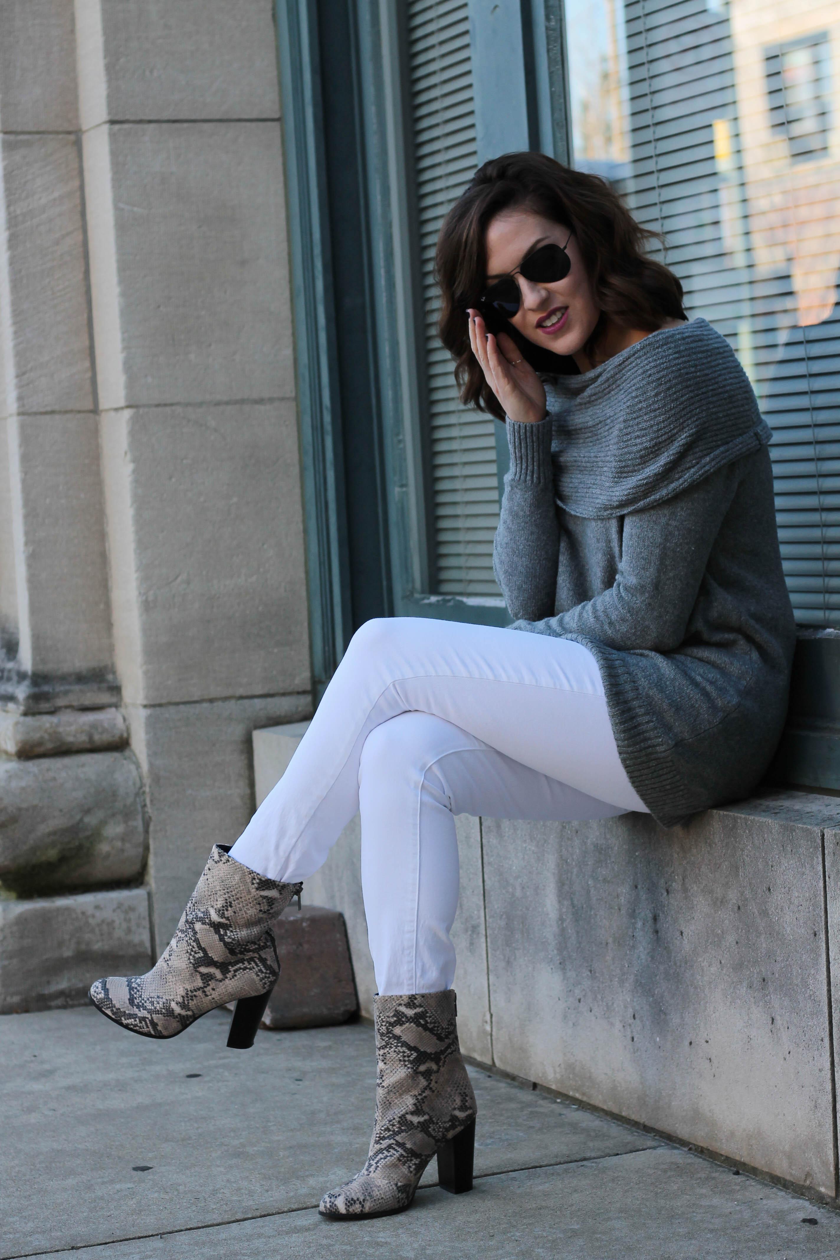 grey-sweater-6