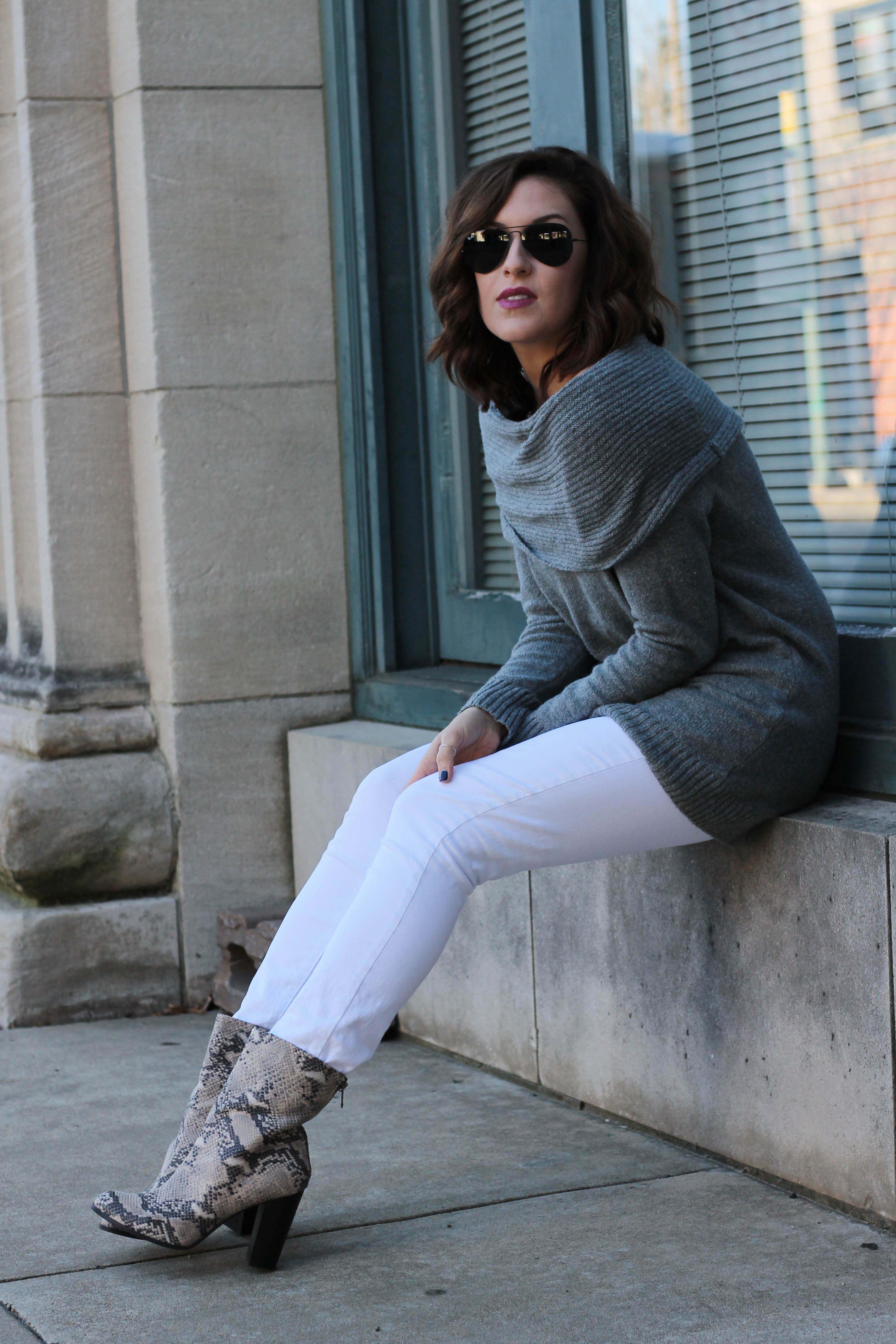 grey-sweater-7
